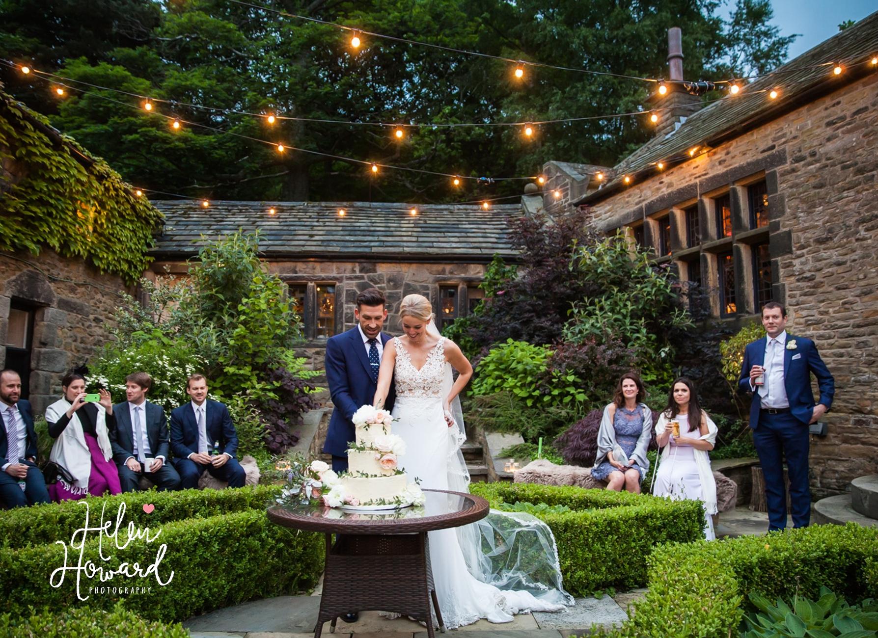 Wedding Cake 2016-13.jpg
