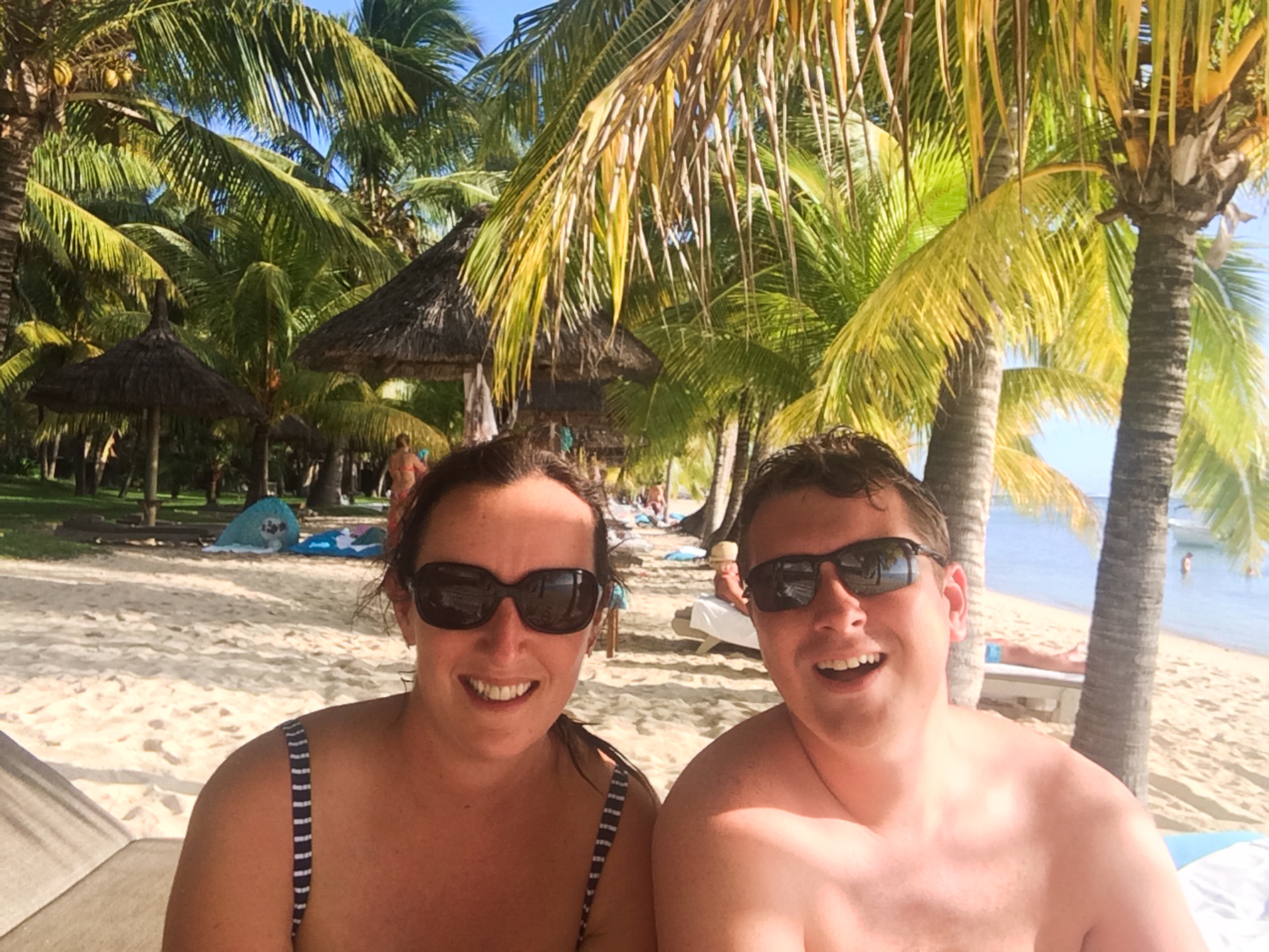 Honeymoon in South Africa and Mauritius-6.jpg