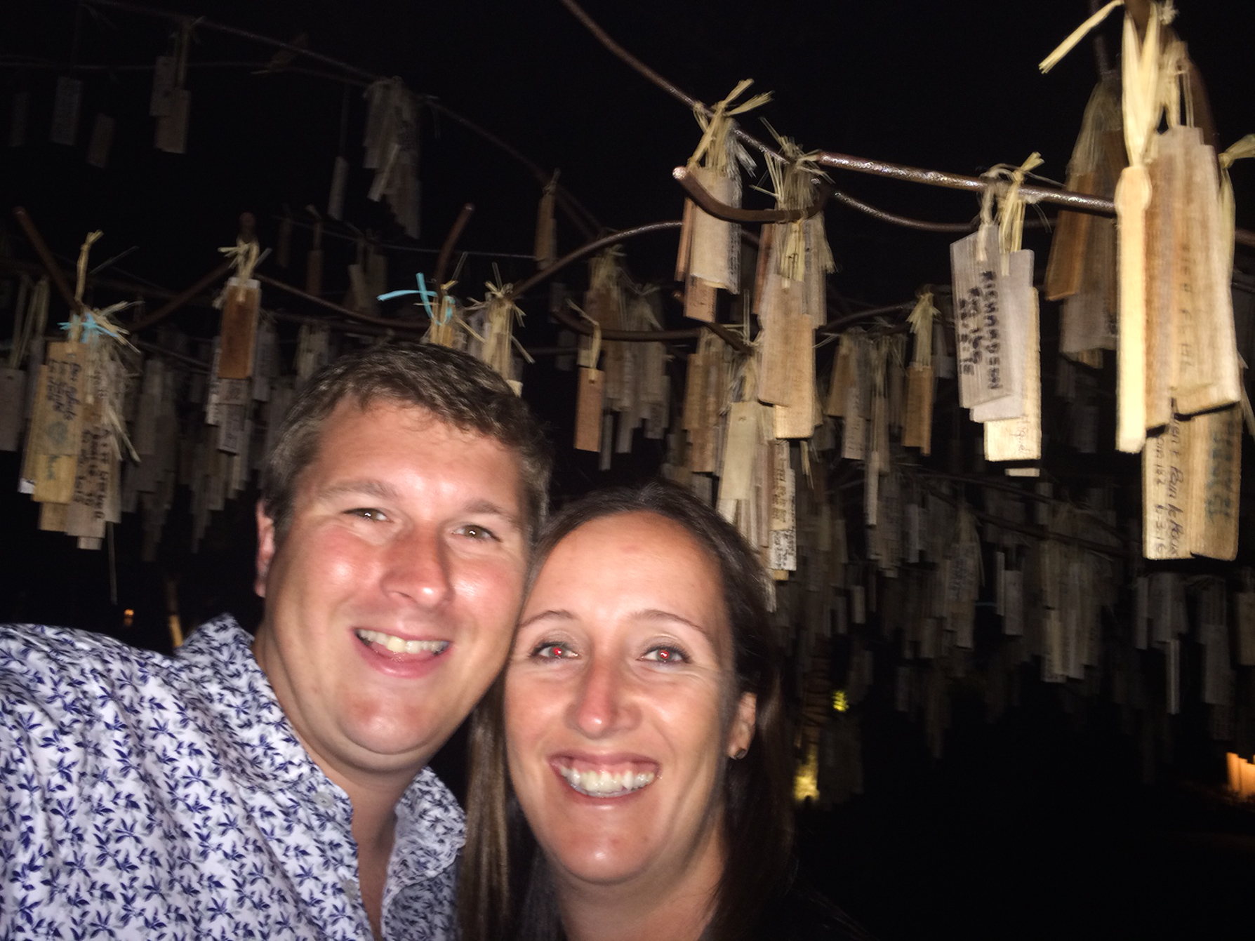 Honeymoon in South Africa and Mauritius-8.jpg