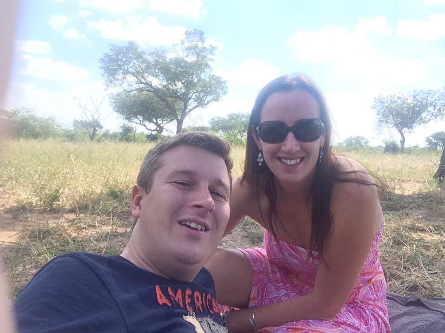 Honeymoon in South Africa and Mauritius-11.jpg