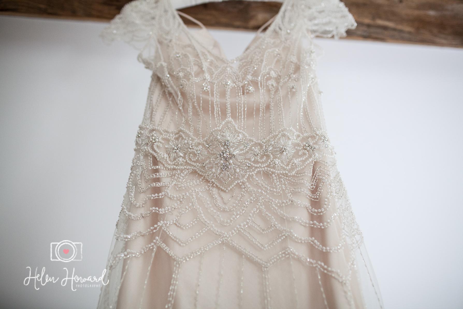 Helen Howard Photography Packington Moor Wedding-3.jpg