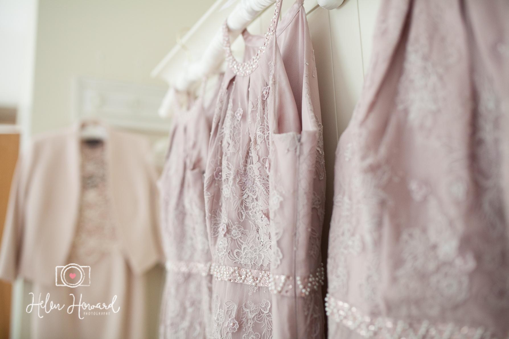 Helen Howard Photography Packington Moor Wedding-4.jpg