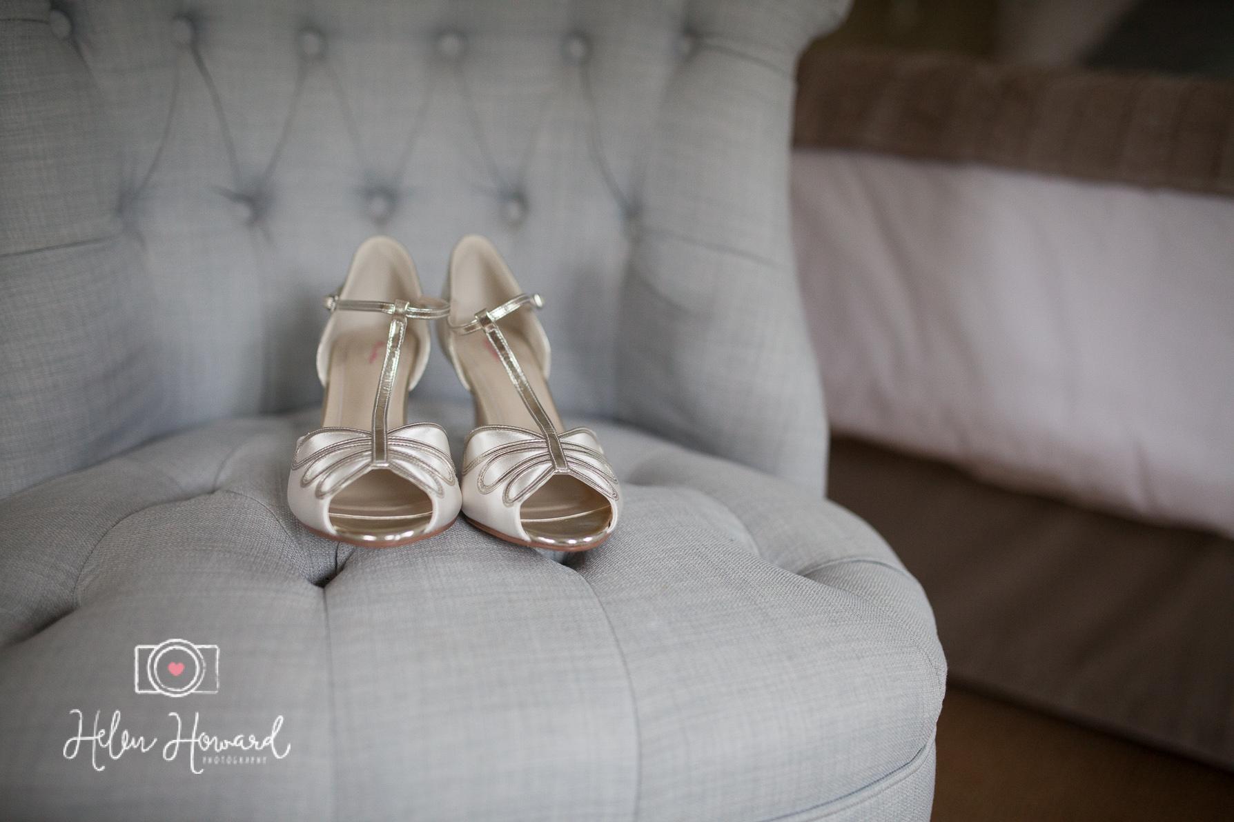 Helen Howard Photography Packington Moor Wedding-9.jpg