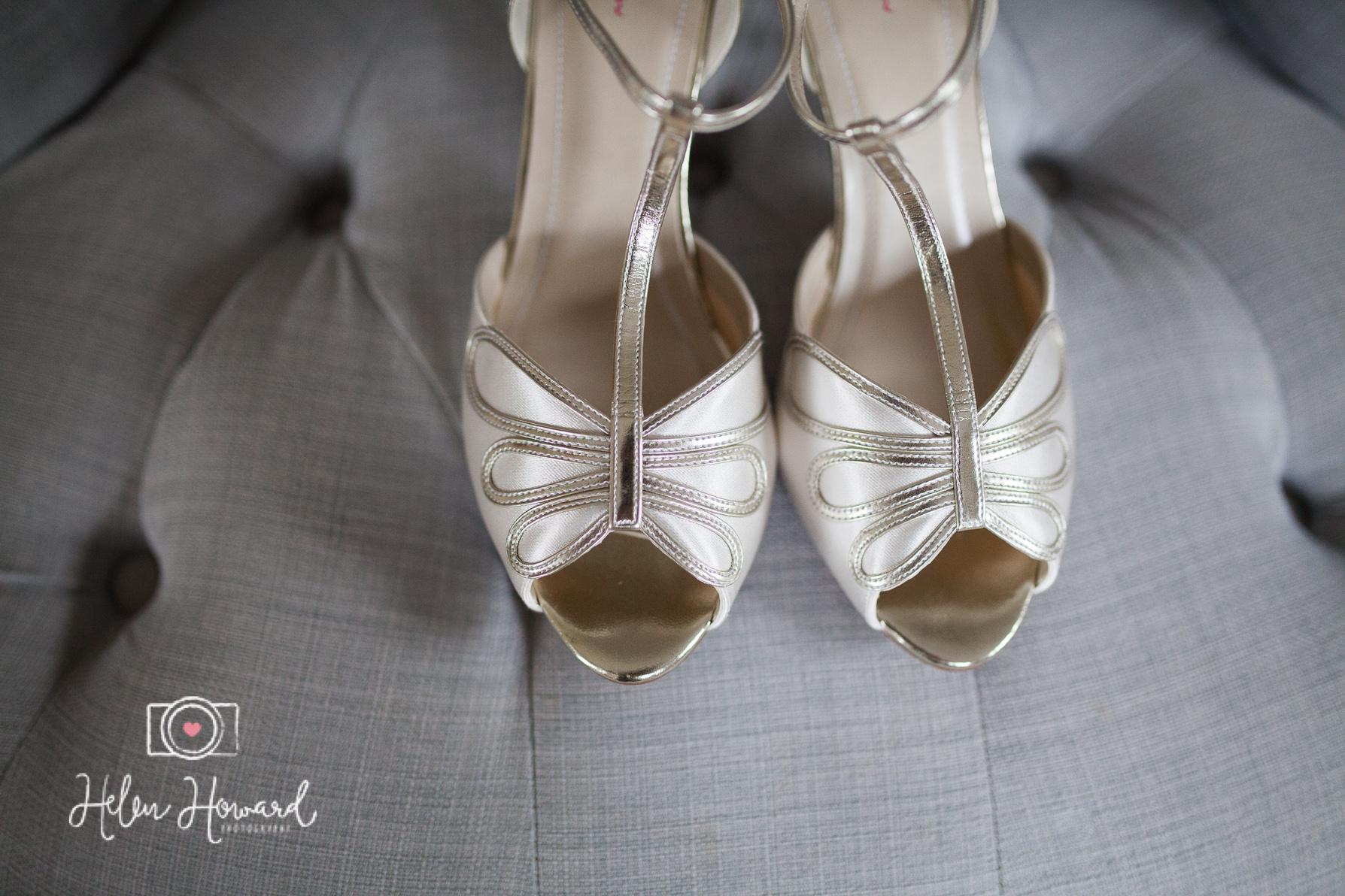 Helen Howard Photography Packington Moor Wedding-10.jpg
