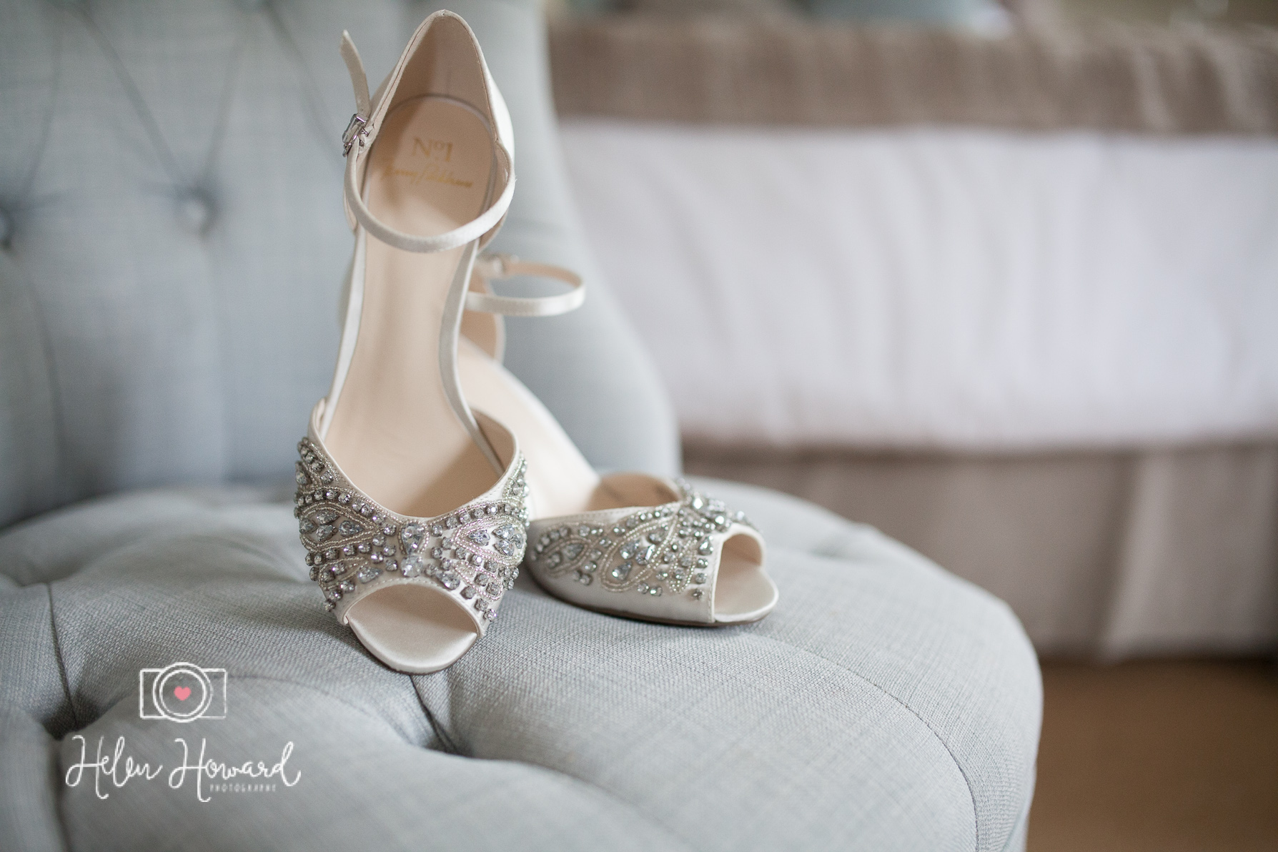 Helen Howard Photography Packington Moor Wedding-12.jpg