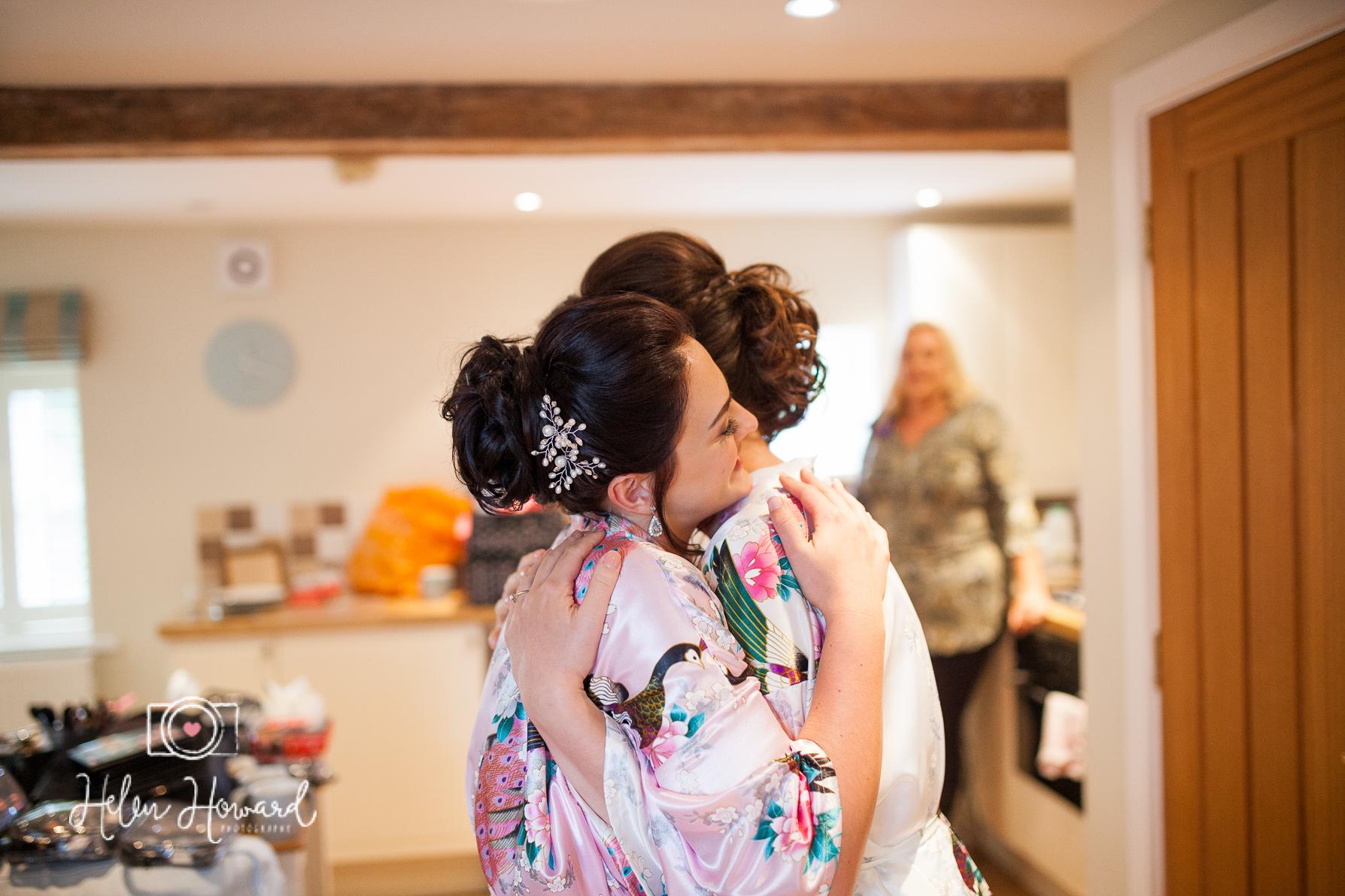 Helen Howard Photography Packington Moor Wedding-16.jpg