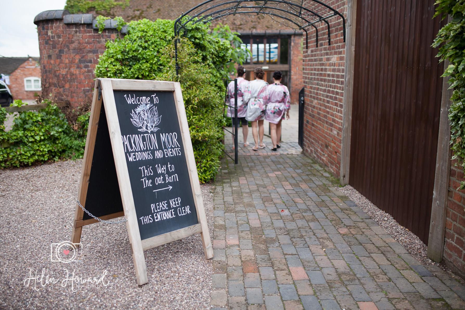 Helen Howard Photography Packington Moor Wedding-17.jpg