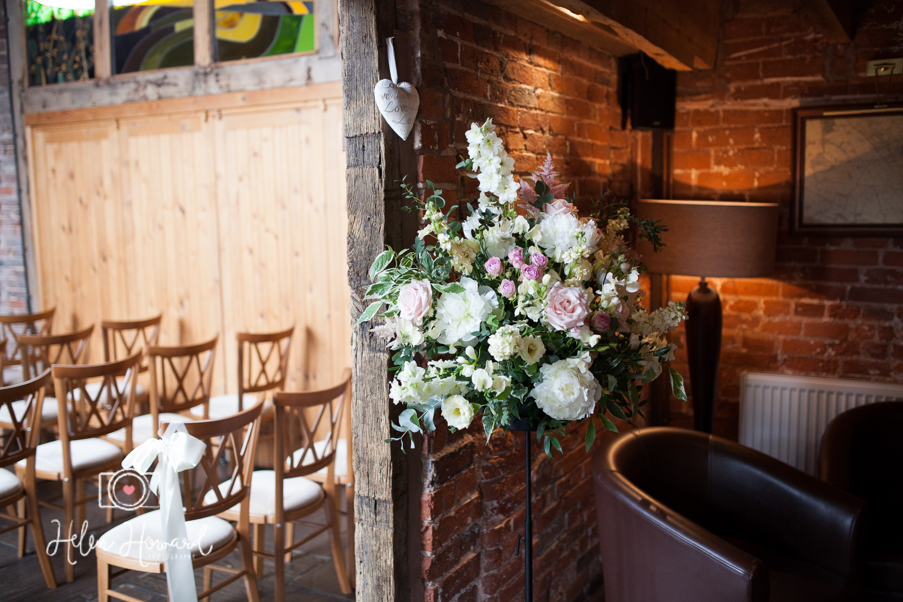Helen Howard Photography Packington Moor Wedding-18.jpg