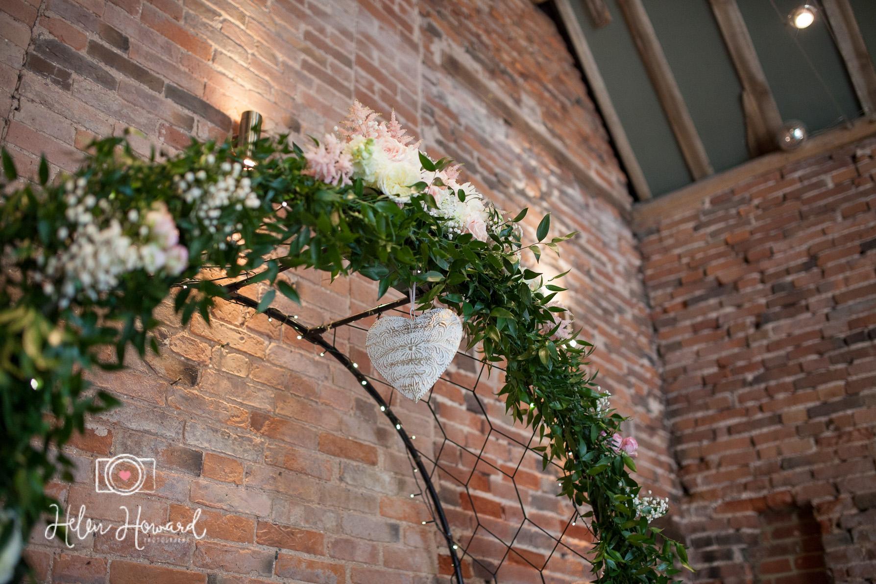 Helen Howard Photography Packington Moor Wedding-19.jpg