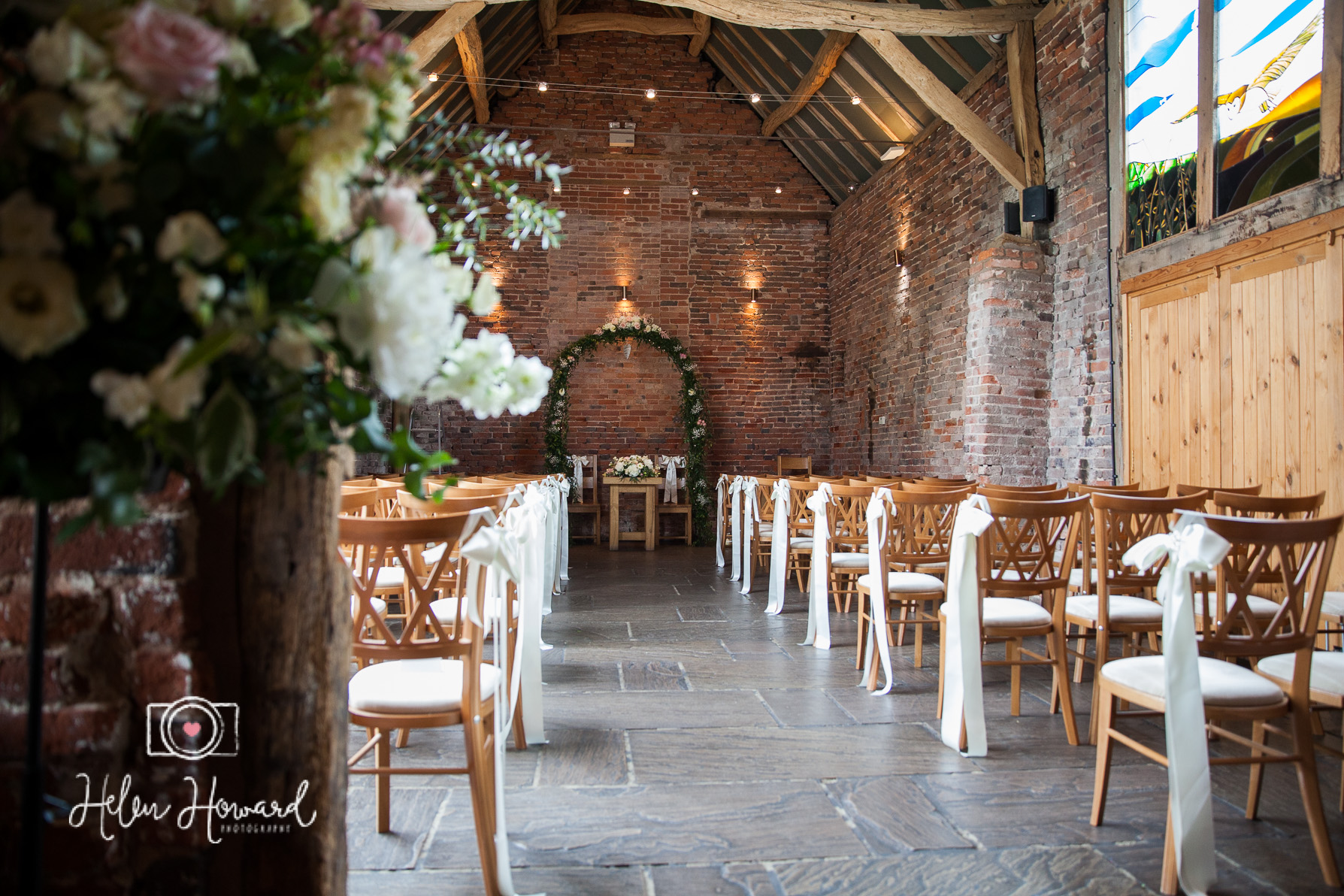 Helen Howard Photography Packington Moor Wedding-21.jpg