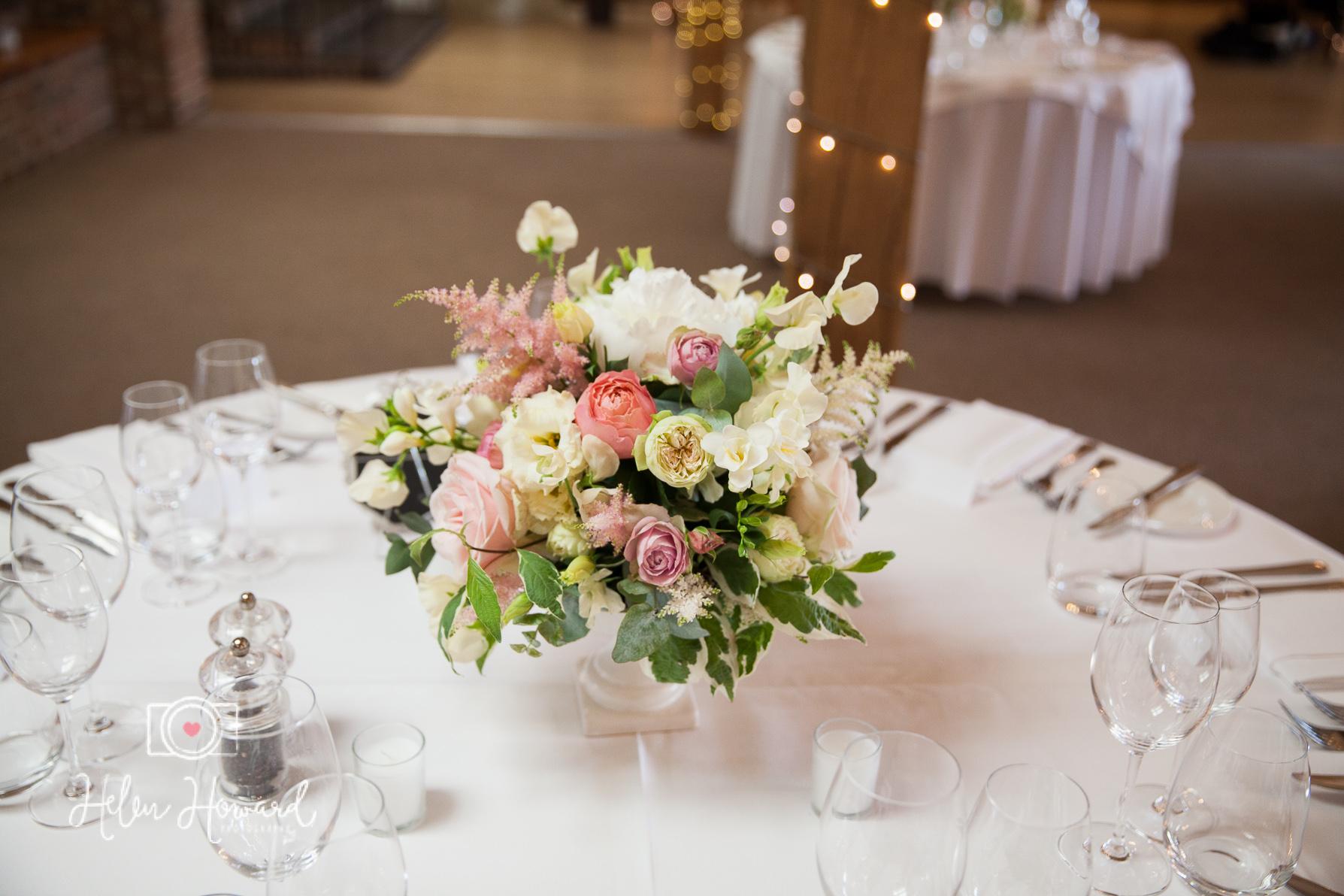 Helen Howard Photography Packington Moor Wedding-24.jpg