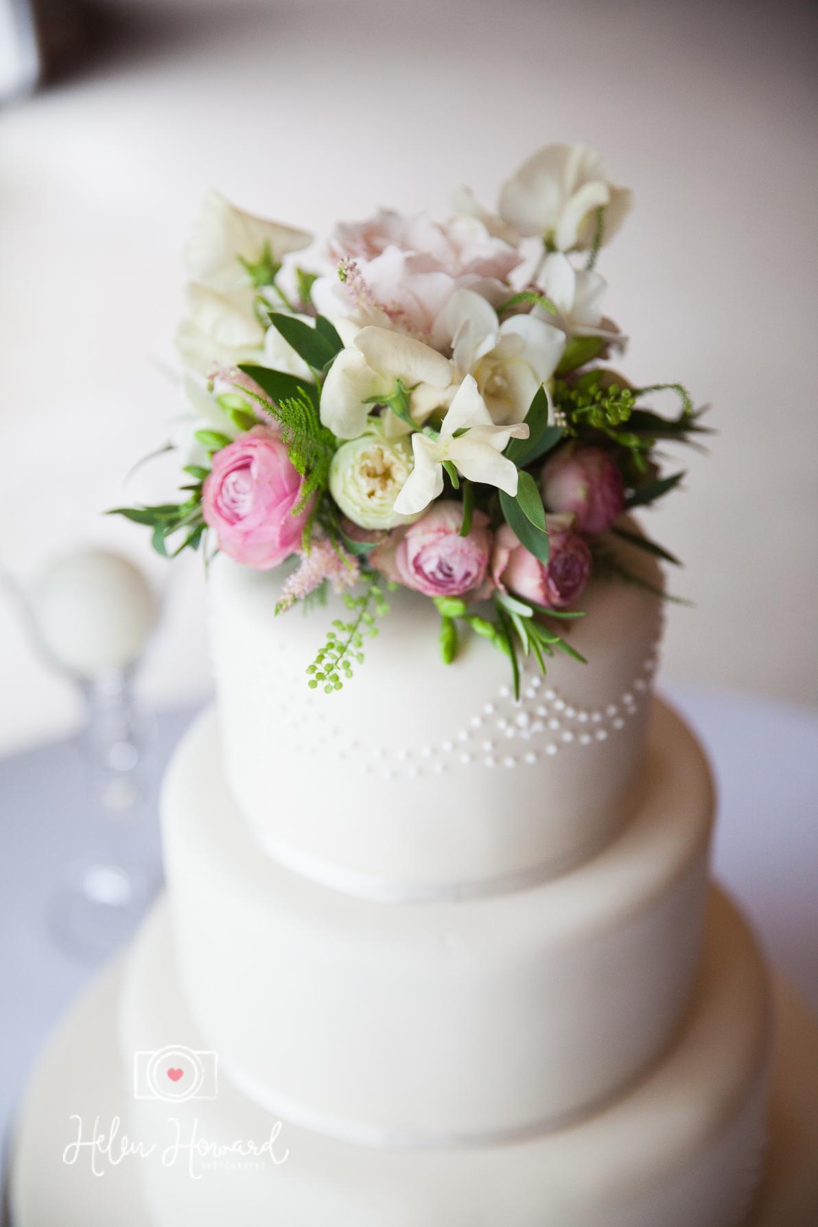 Helen Howard Photography Packington Moor Wedding-25.jpg