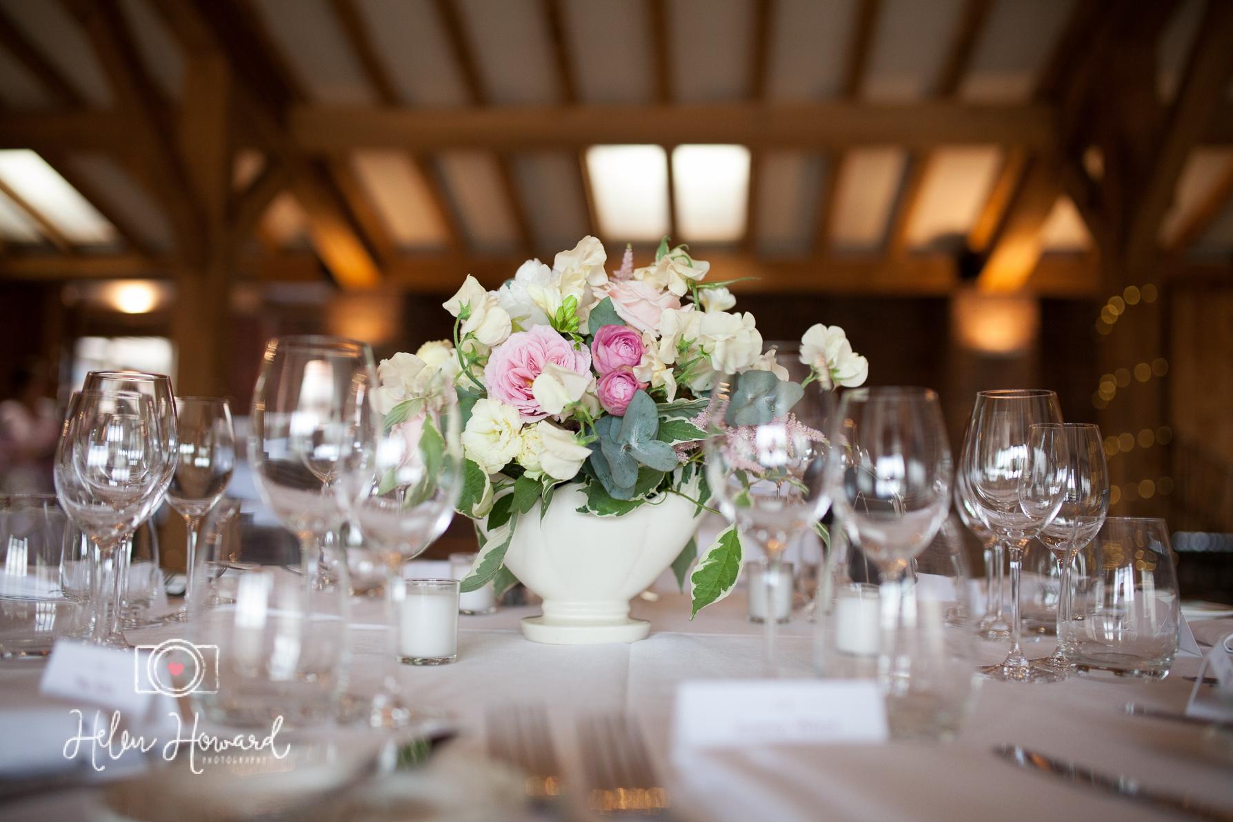 Helen Howard Photography Packington Moor Wedding-26.jpg