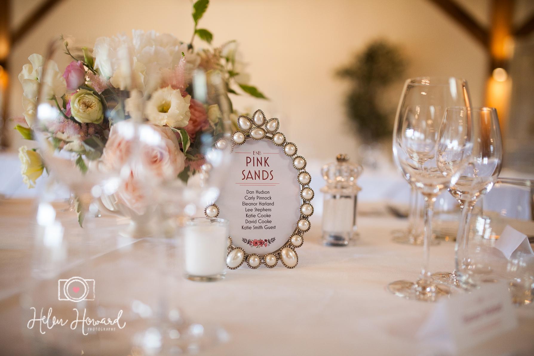 Helen Howard Photography Packington Moor Wedding-27.jpg