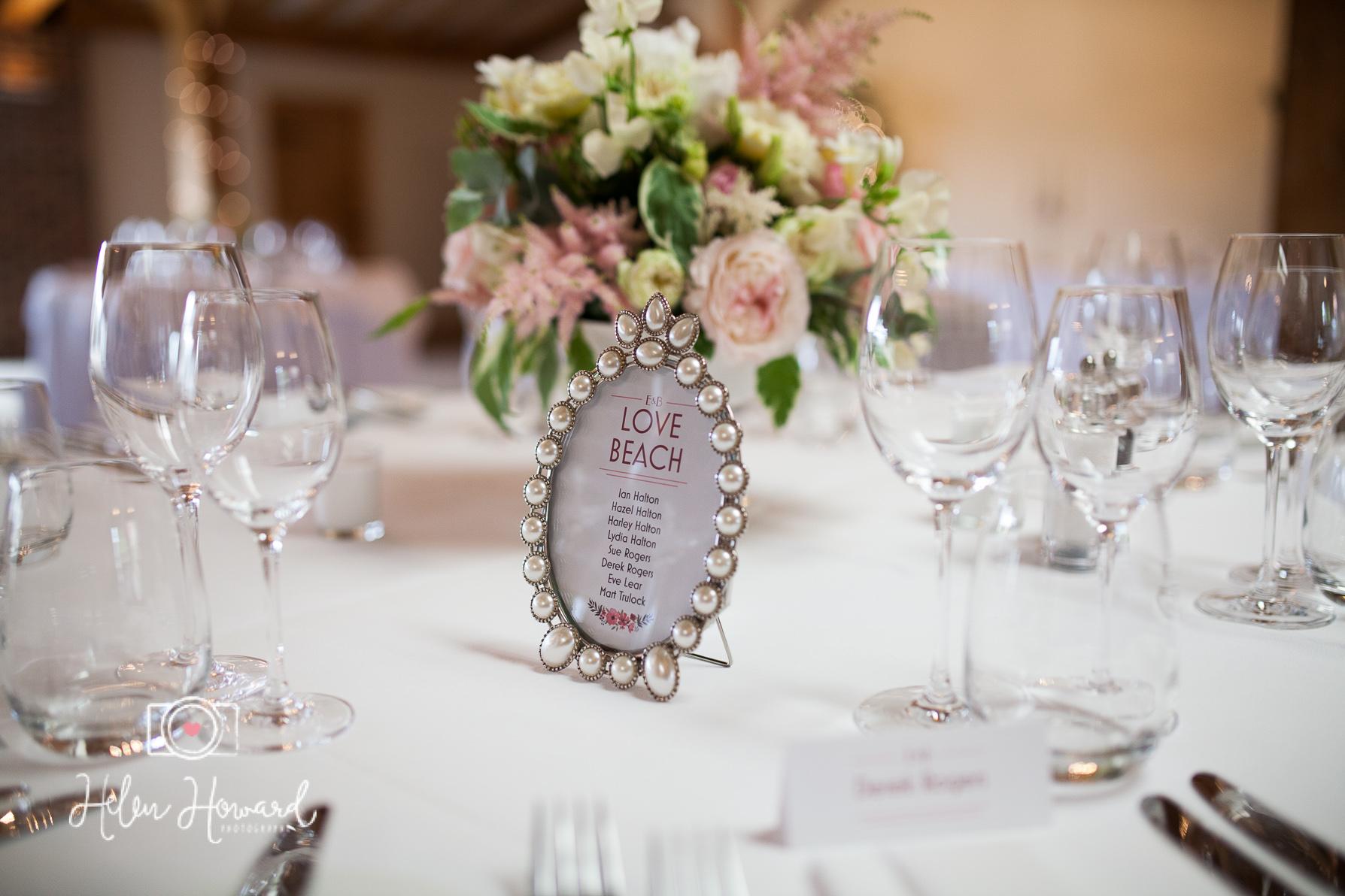 Helen Howard Photography Packington Moor Wedding-28.jpg