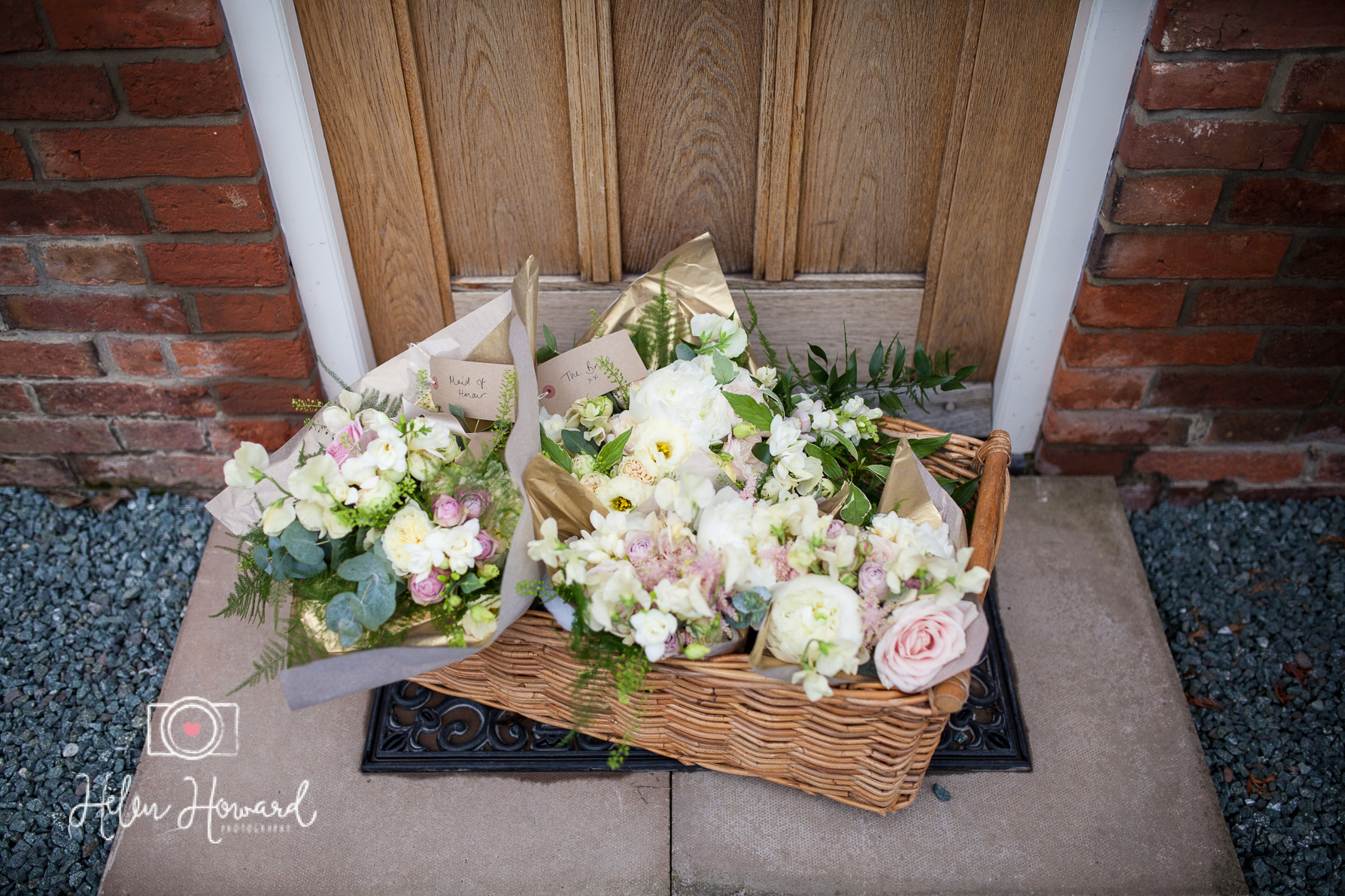 Helen Howard Photography Packington Moor Wedding-31.jpg