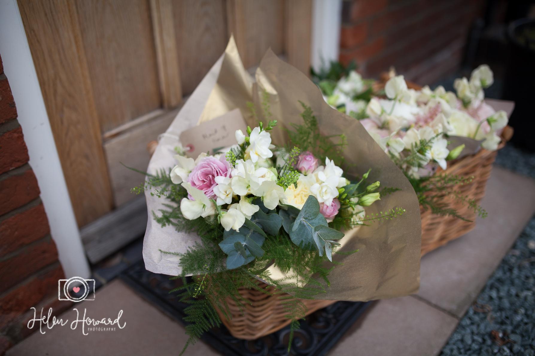 Helen Howard Photography Packington Moor Wedding-32.jpg