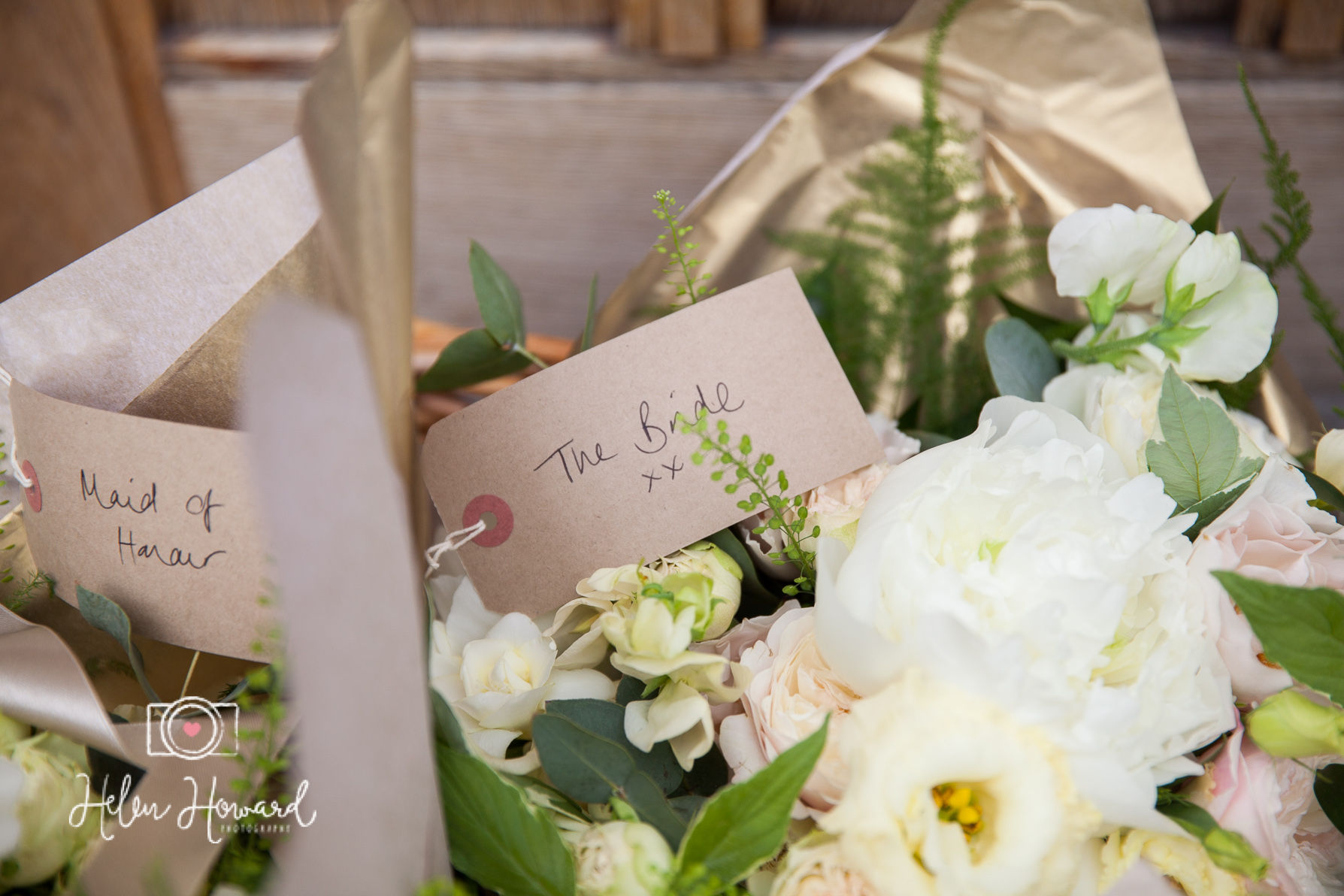 Helen Howard Photography Packington Moor Wedding-33.jpg
