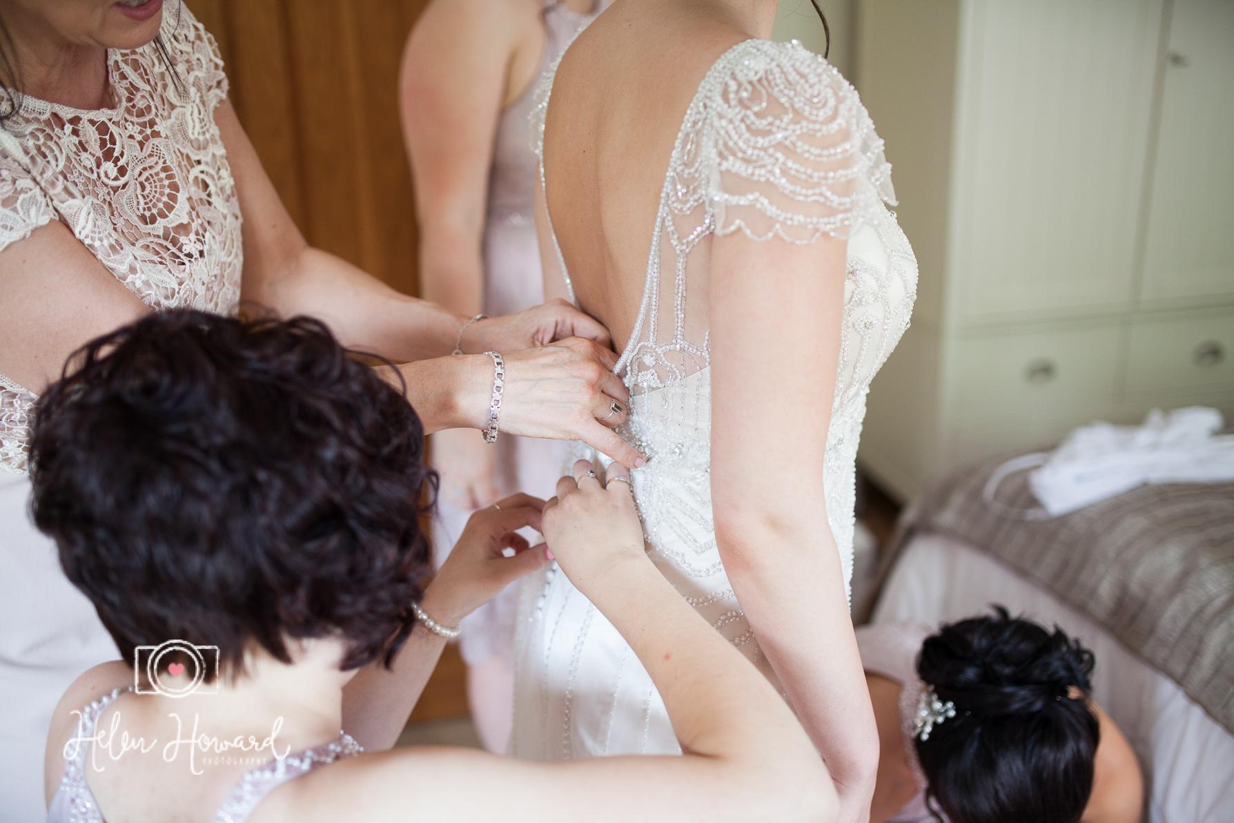 Helen Howard Photography Packington Moor Wedding-40.jpg