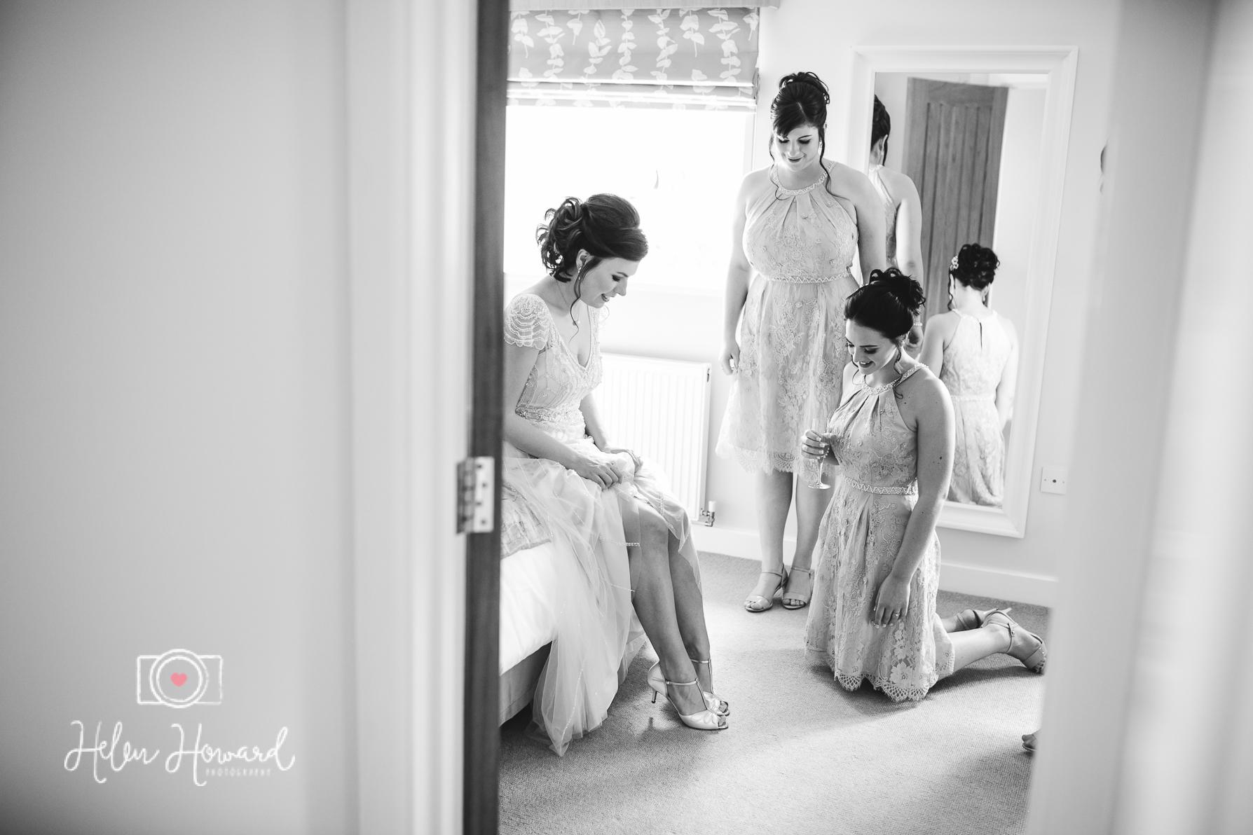Helen Howard Photography Packington Moor Wedding-43.jpg