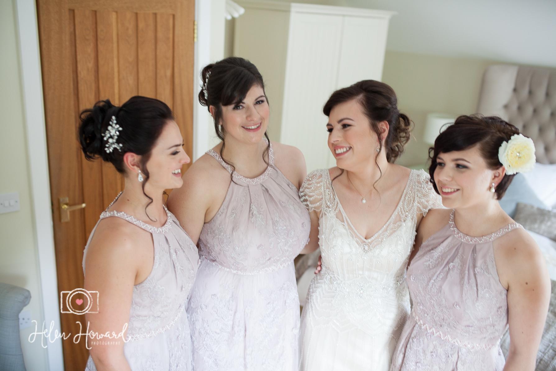 Helen Howard Photography Packington Moor Wedding-45.jpg