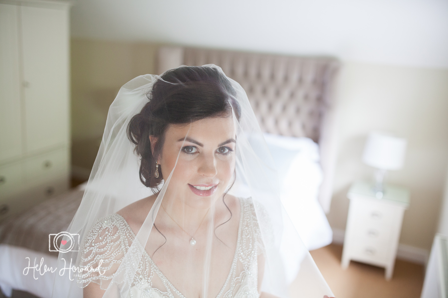 Helen Howard Photography Packington Moor Wedding-46.jpg