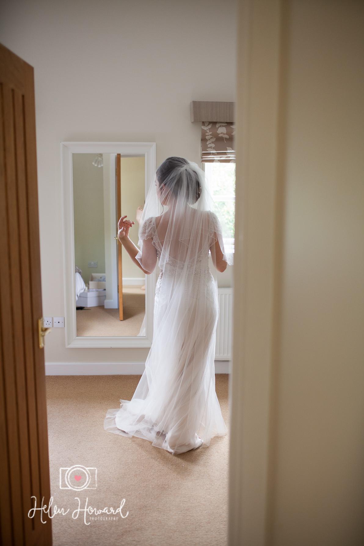 Helen Howard Photography Packington Moor Wedding-48.jpg