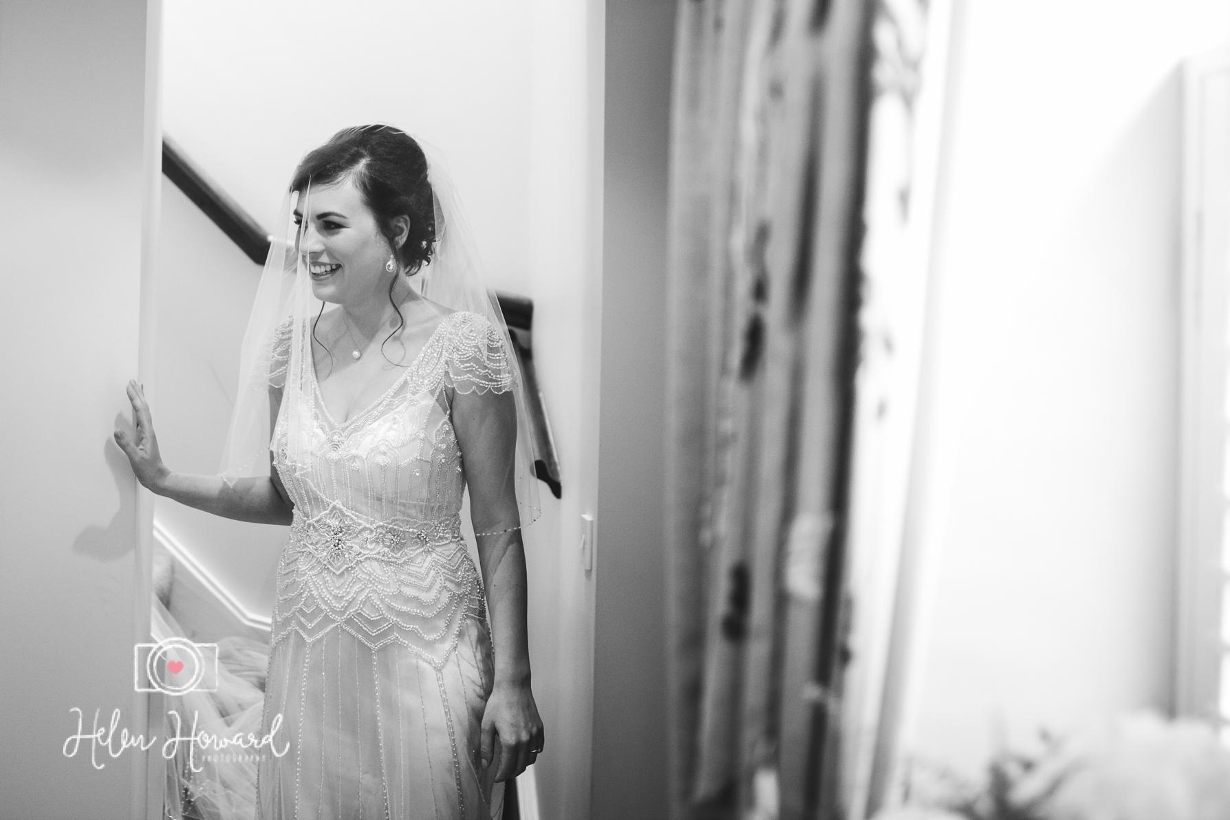 Helen Howard Photography Packington Moor Wedding-50.jpg