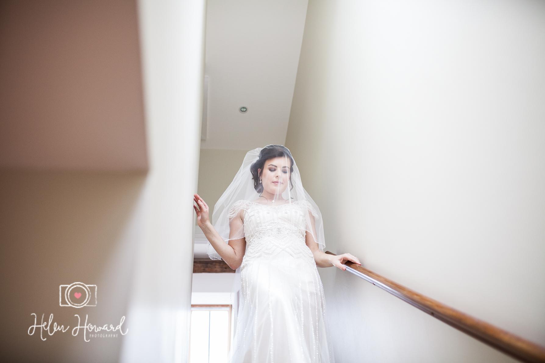 Helen Howard Photography Packington Moor Wedding-49.jpg