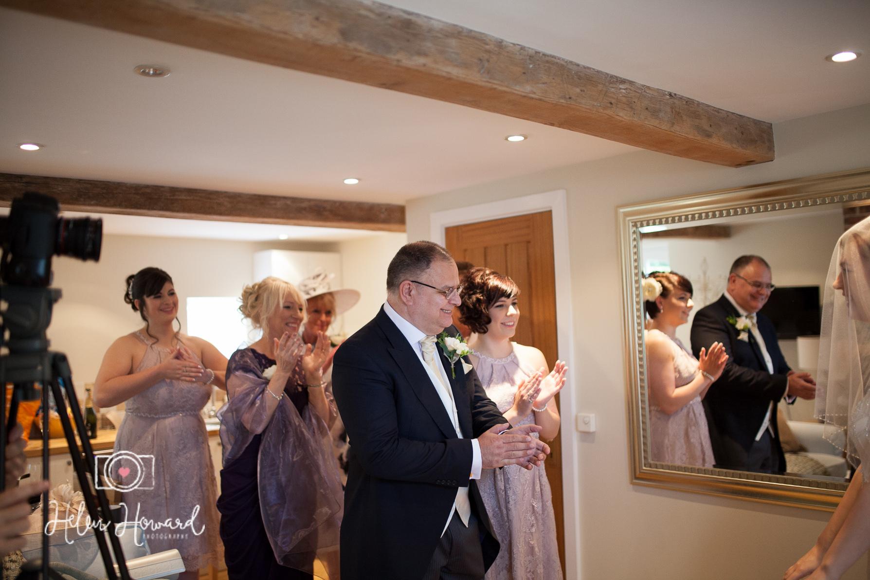 Helen Howard Photography Packington Moor Wedding-51.jpg