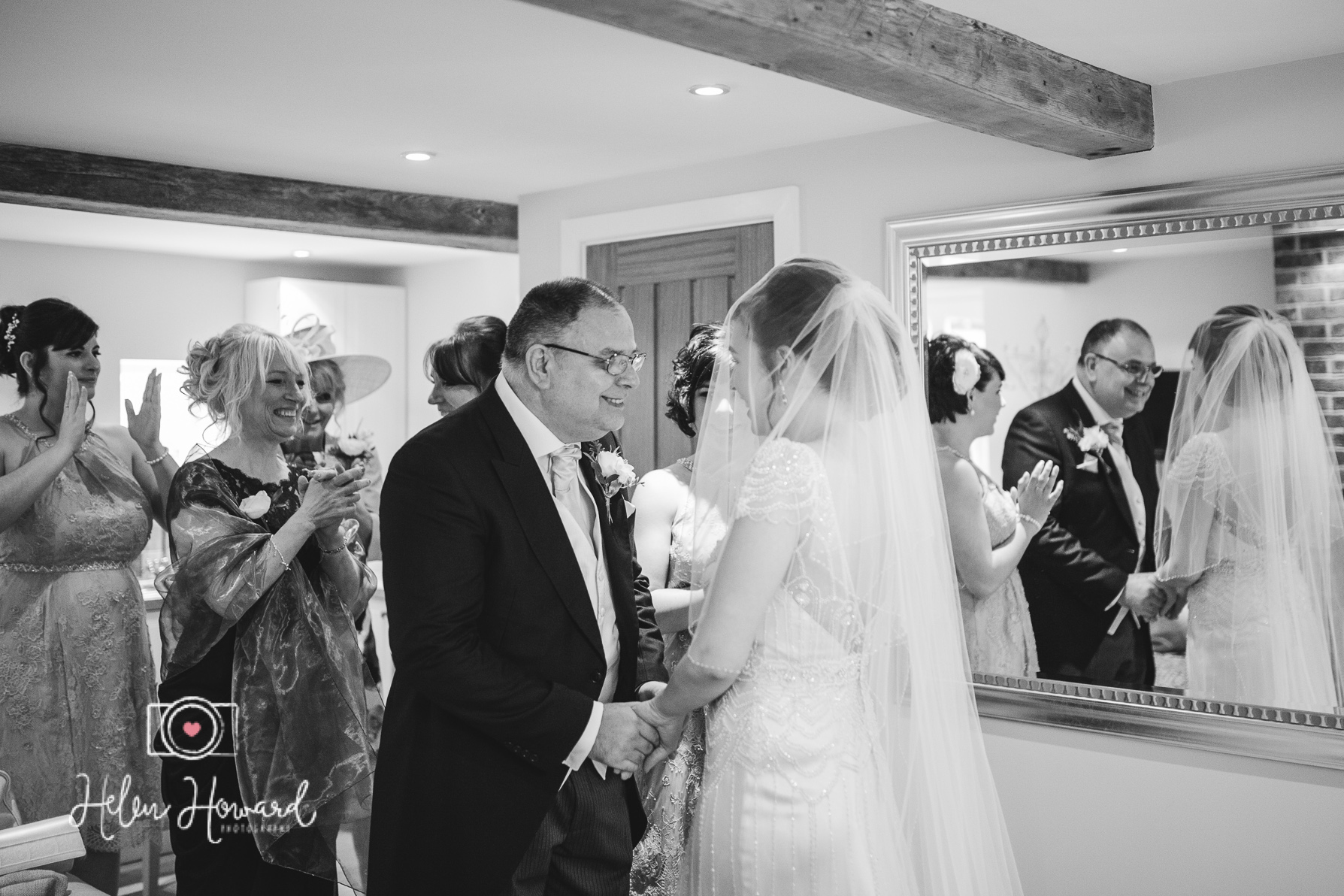 Helen Howard Photography Packington Moor Wedding-52.jpg