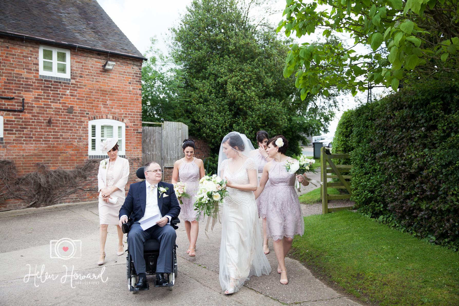 Helen Howard Photography Packington Moor Wedding-53.jpg