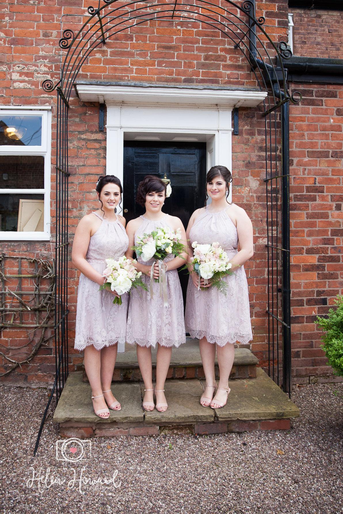Helen Howard Photography Packington Moor Wedding-54.jpg