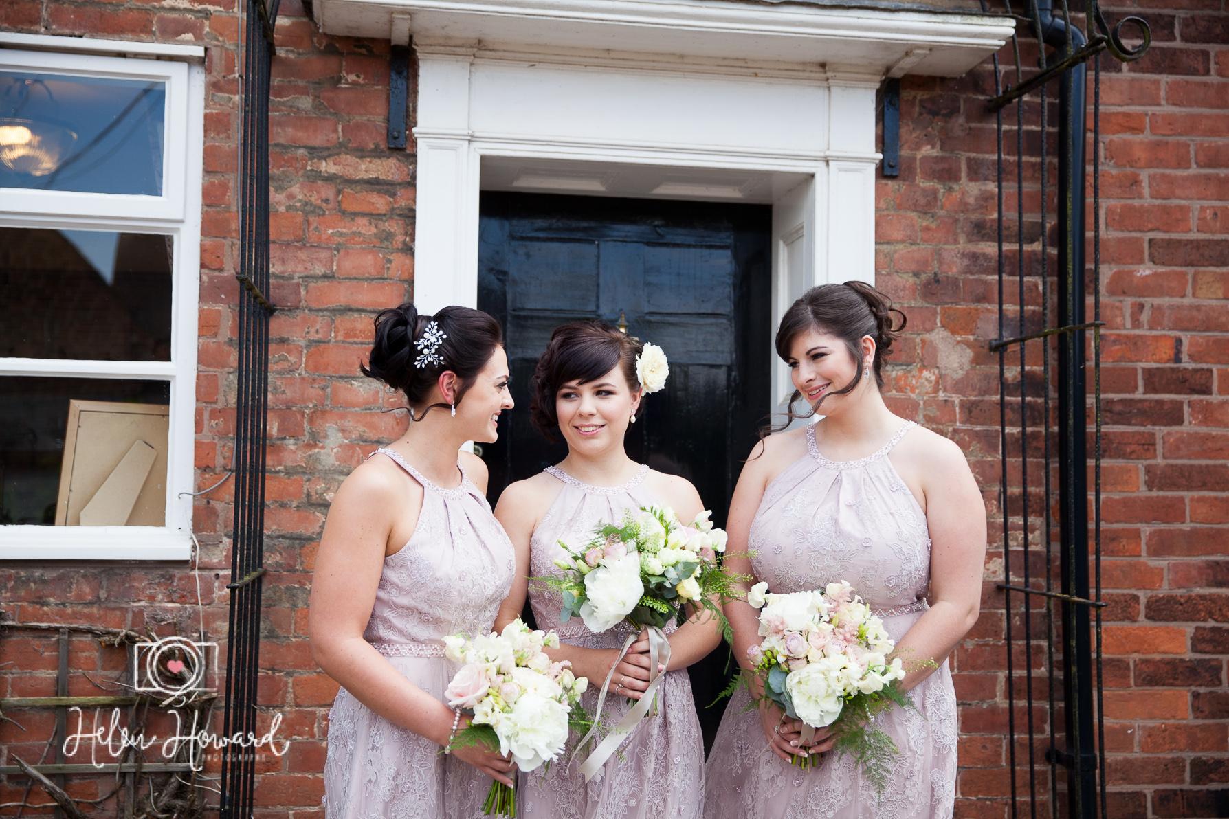 Helen Howard Photography Packington Moor Wedding-55.jpg