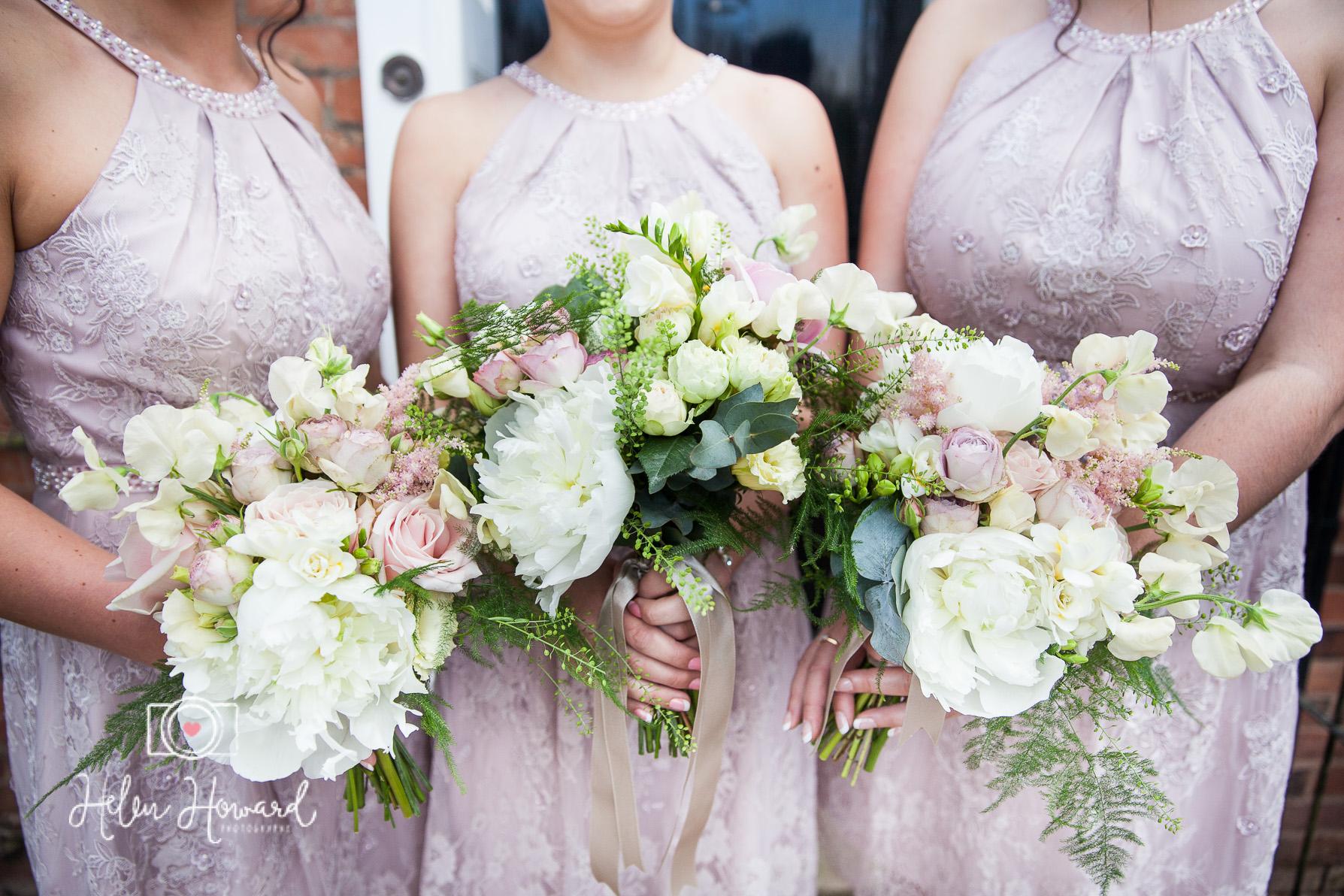 Helen Howard Photography Packington Moor Wedding-56.jpg