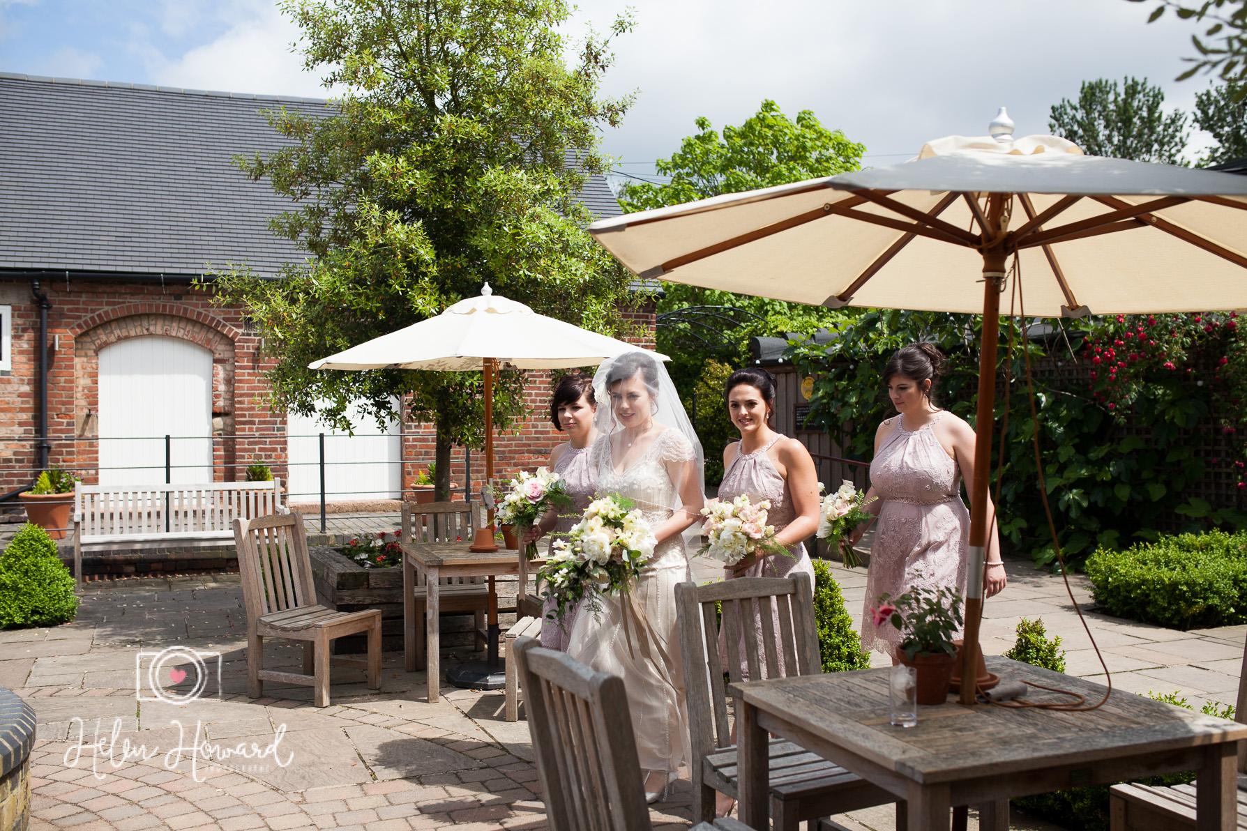 Helen Howard Photography Packington Moor Wedding-60.jpg