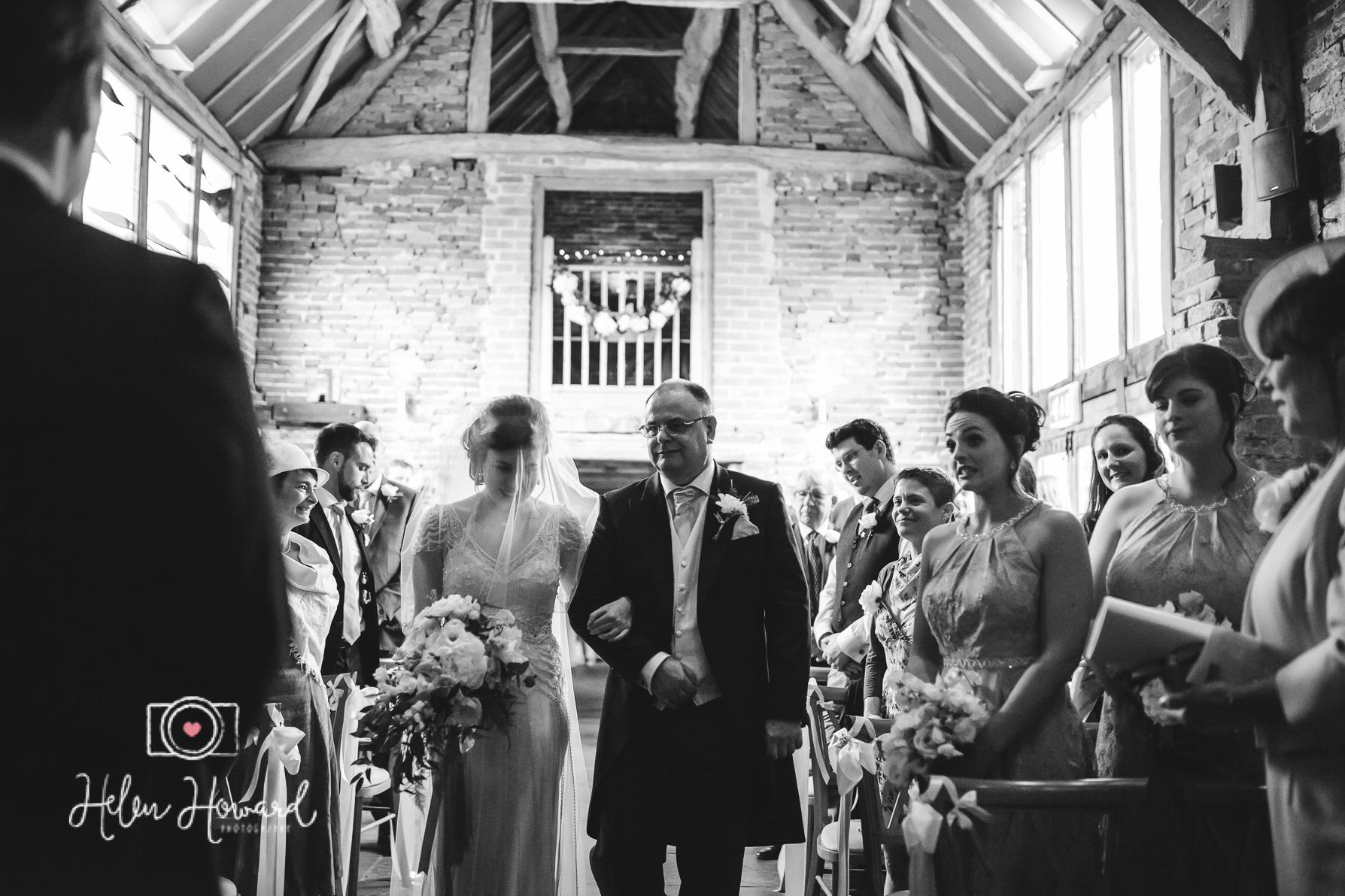 Helen Howard Photography Packington Moor Wedding-61.jpg
