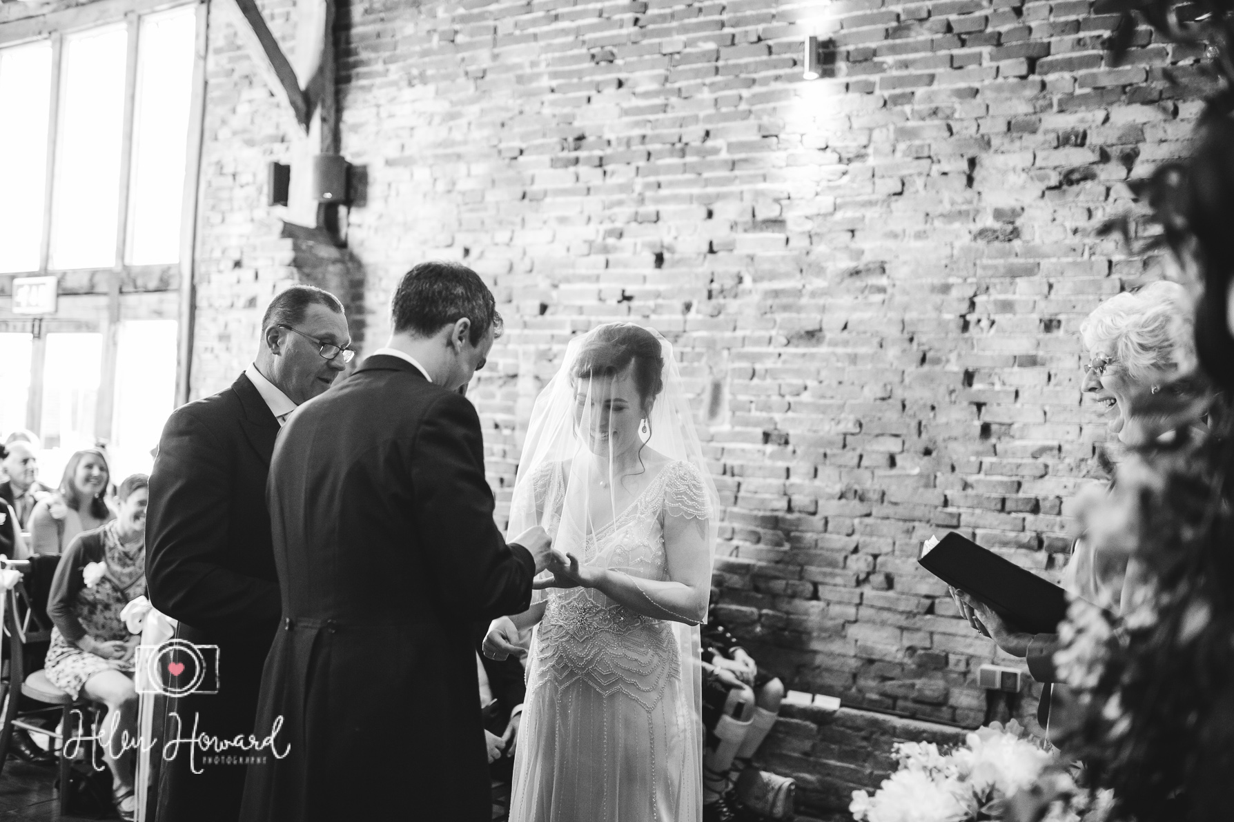 Helen Howard Photography Packington Moor Wedding-62.jpg