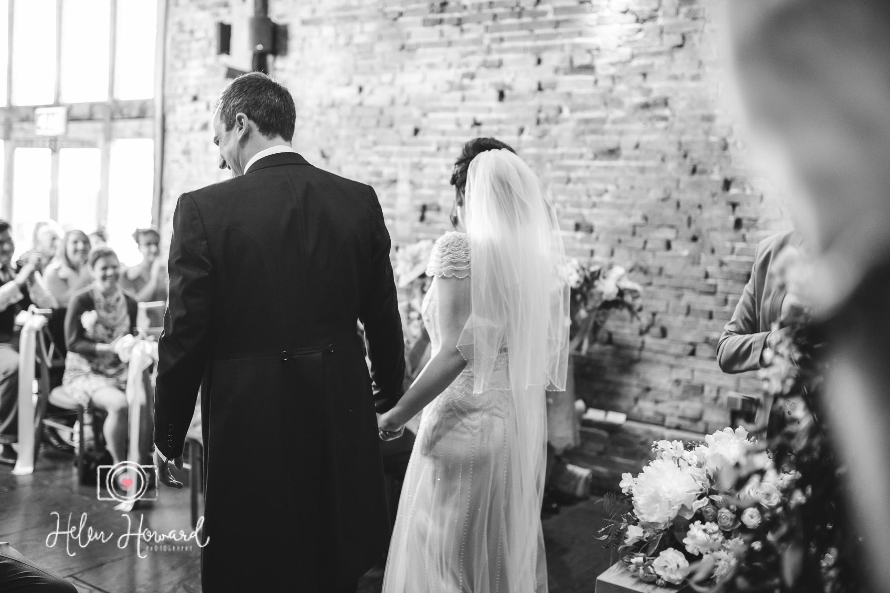 Helen Howard Photography Packington Moor Wedding-63.jpg