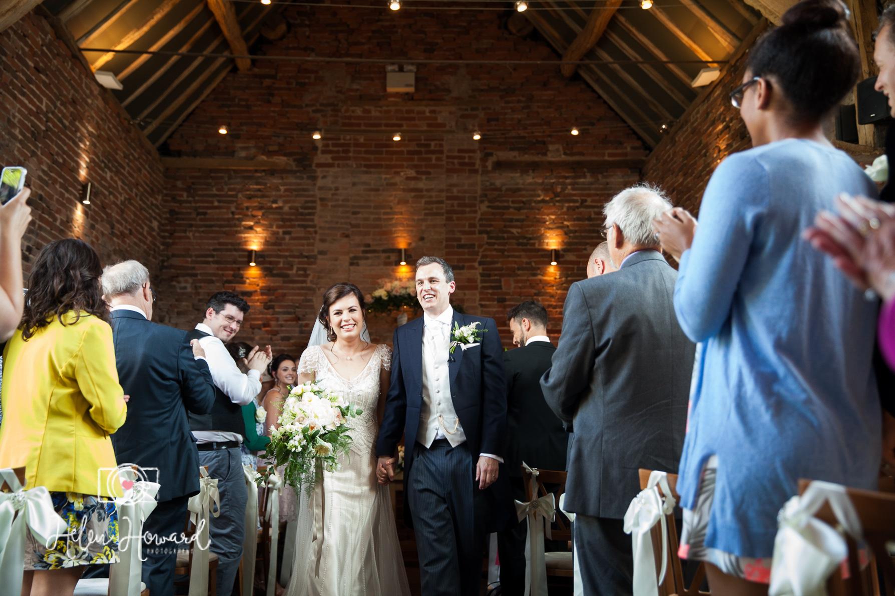 Helen Howard Photography Packington Moor Wedding-65.jpg
