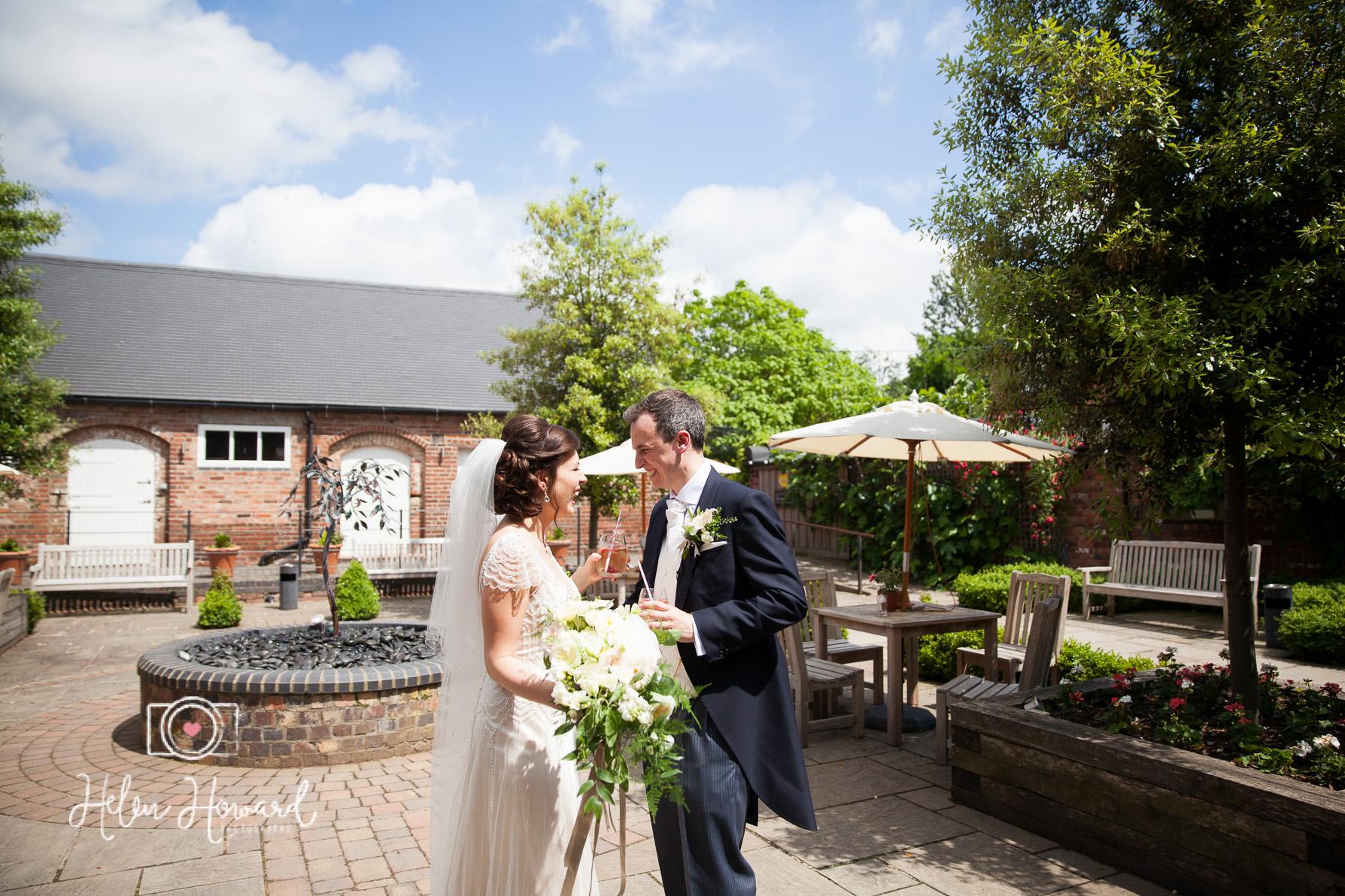 Helen Howard Photography Packington Moor Wedding-66.jpg