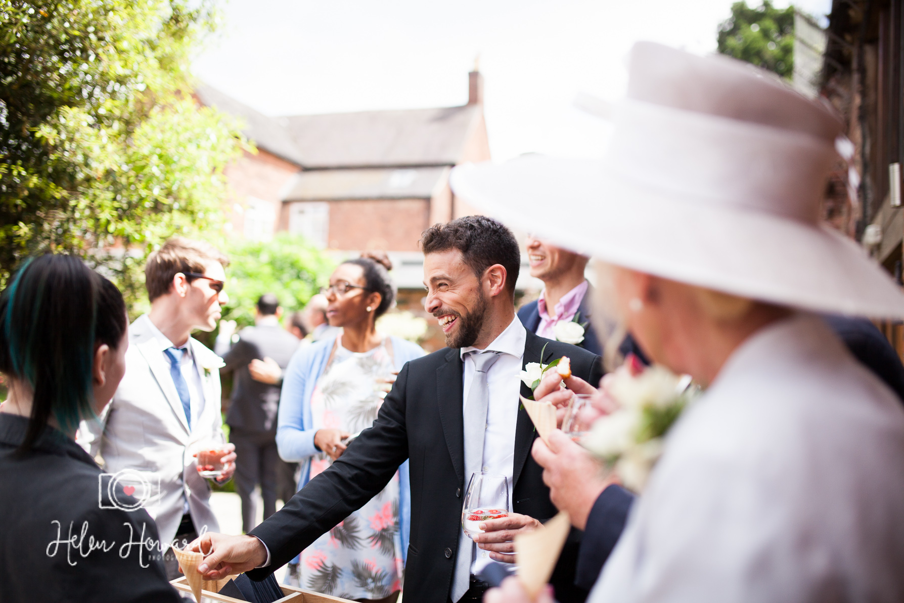Helen Howard Photography Packington Moor Wedding-69.jpg