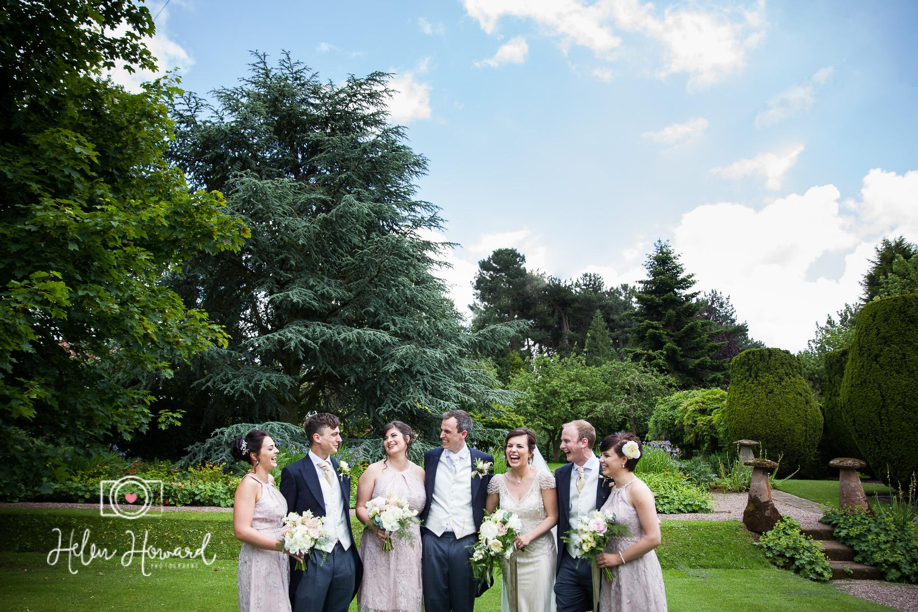 Helen Howard Photography Packington Moor Wedding-70.jpg