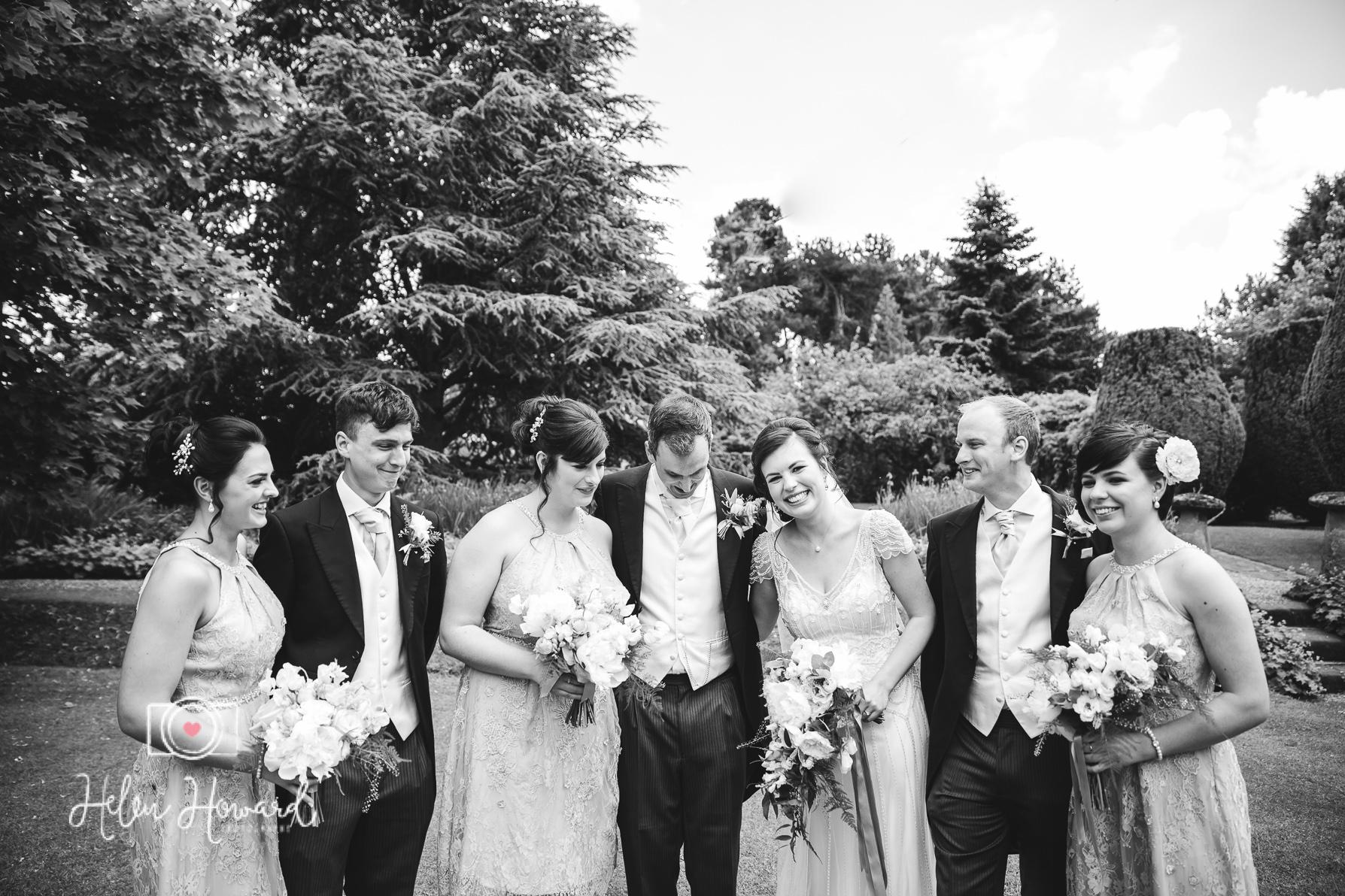 Helen Howard Photography Packington Moor Wedding-71.jpg