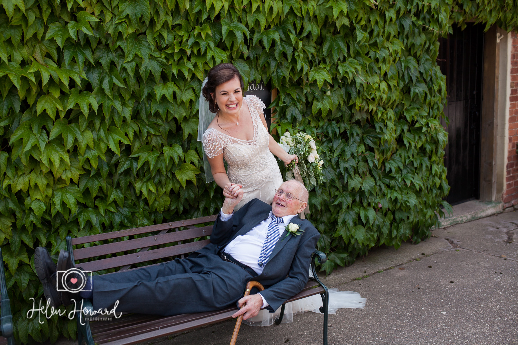Helen Howard Photography Packington Moor Wedding-72.jpg
