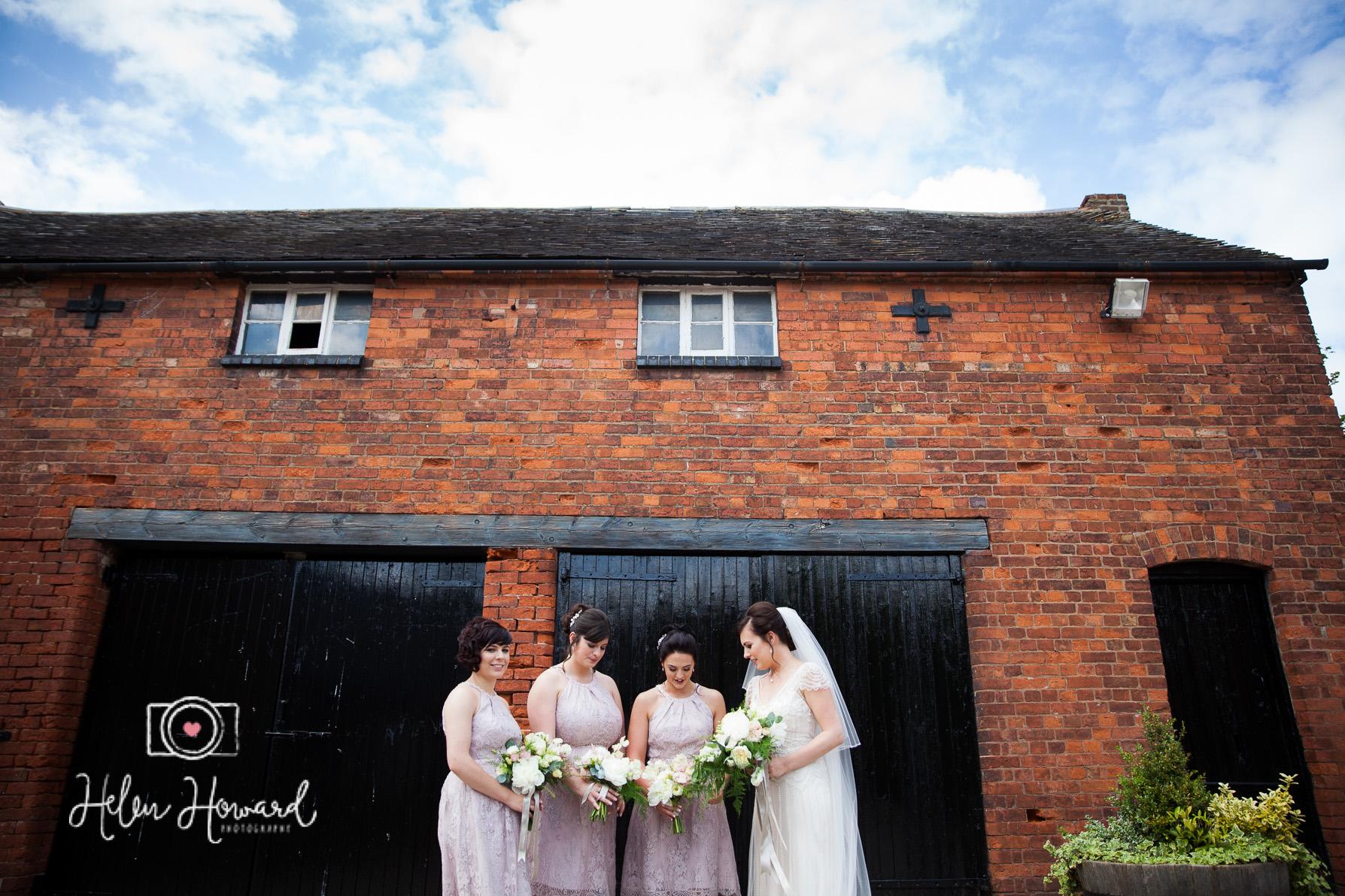 Helen Howard Photography Packington Moor Wedding-73.jpg