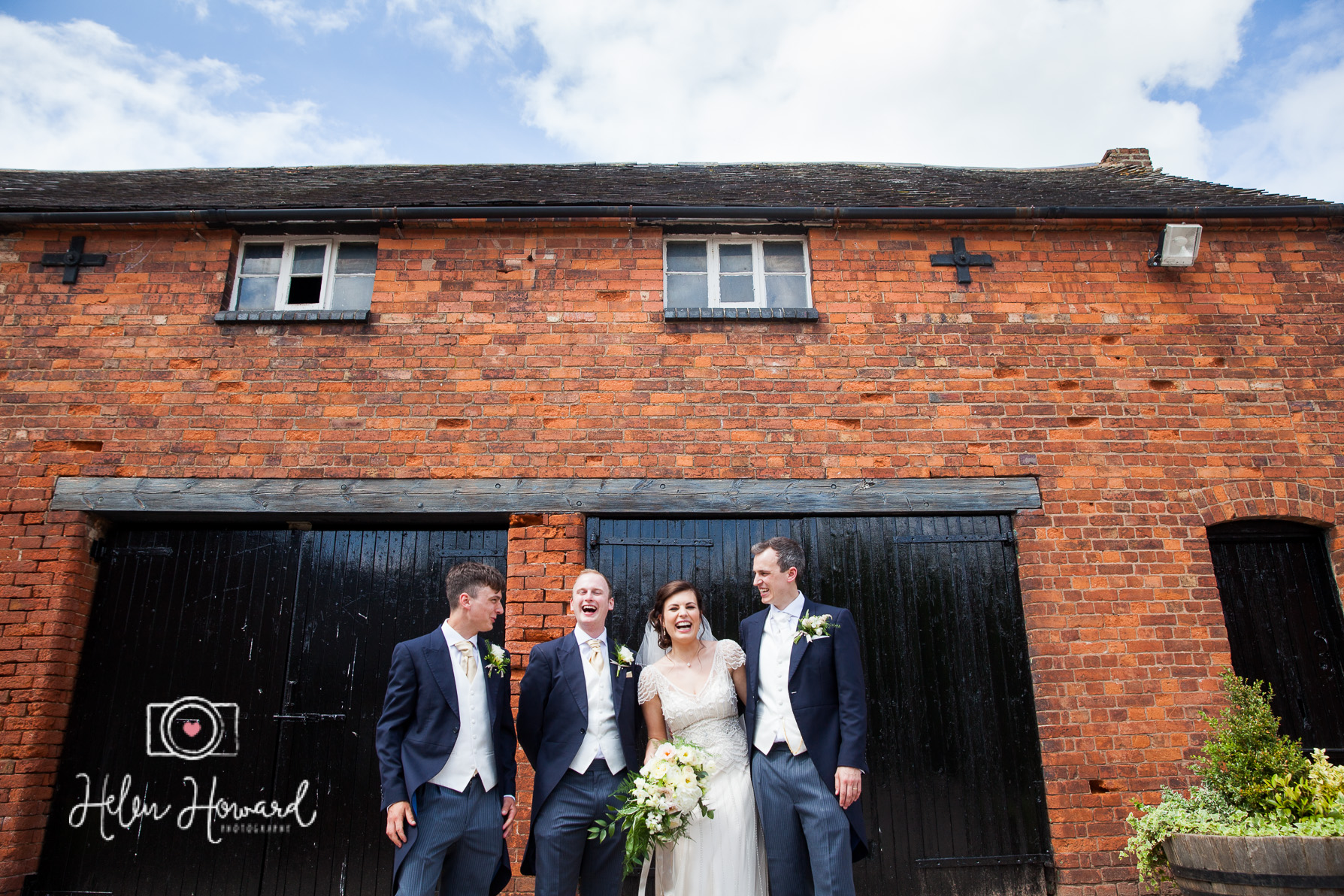 Helen Howard Photography Packington Moor Wedding-75.jpg