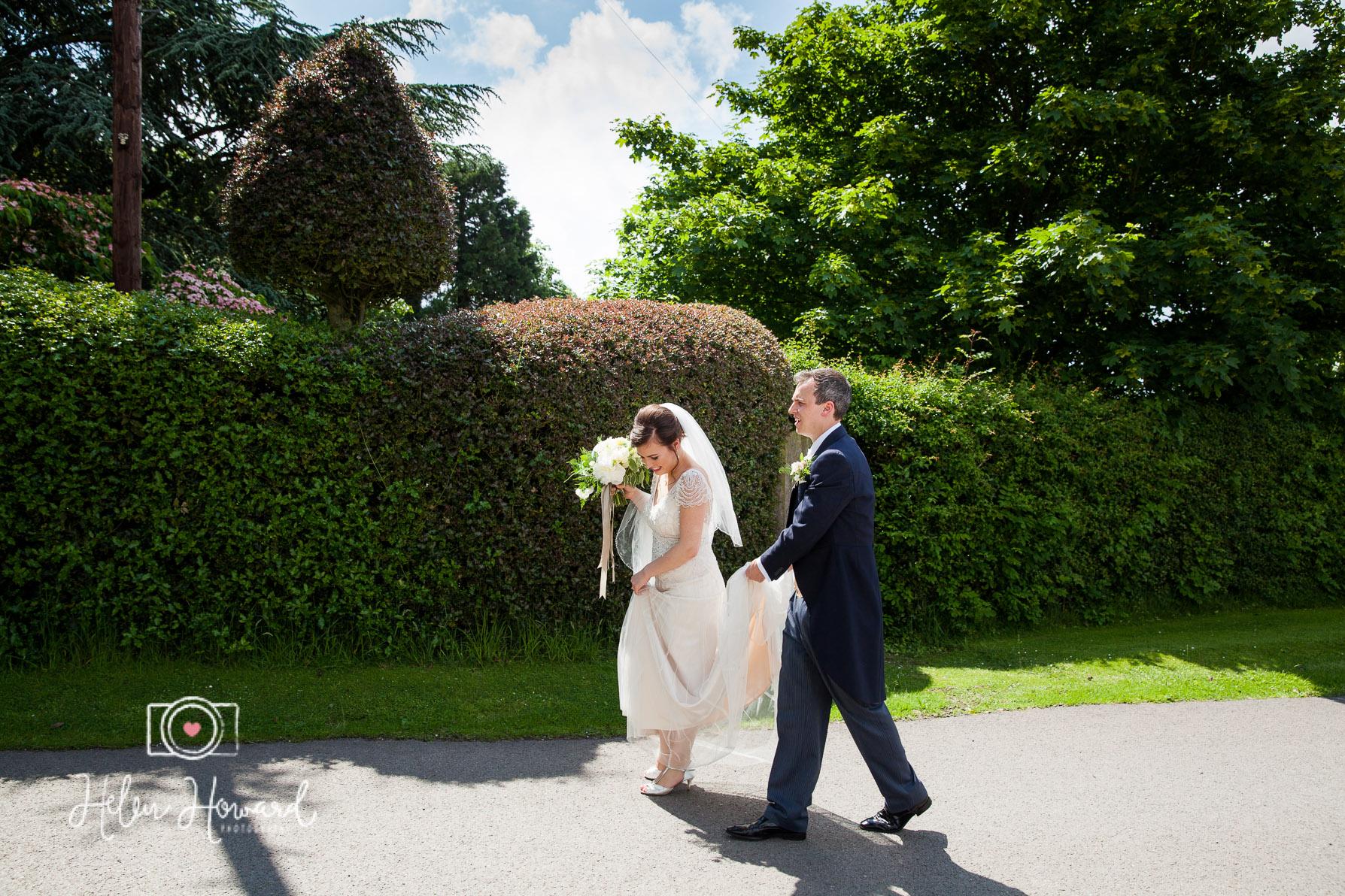 Helen Howard Photography Packington Moor Wedding-76.jpg