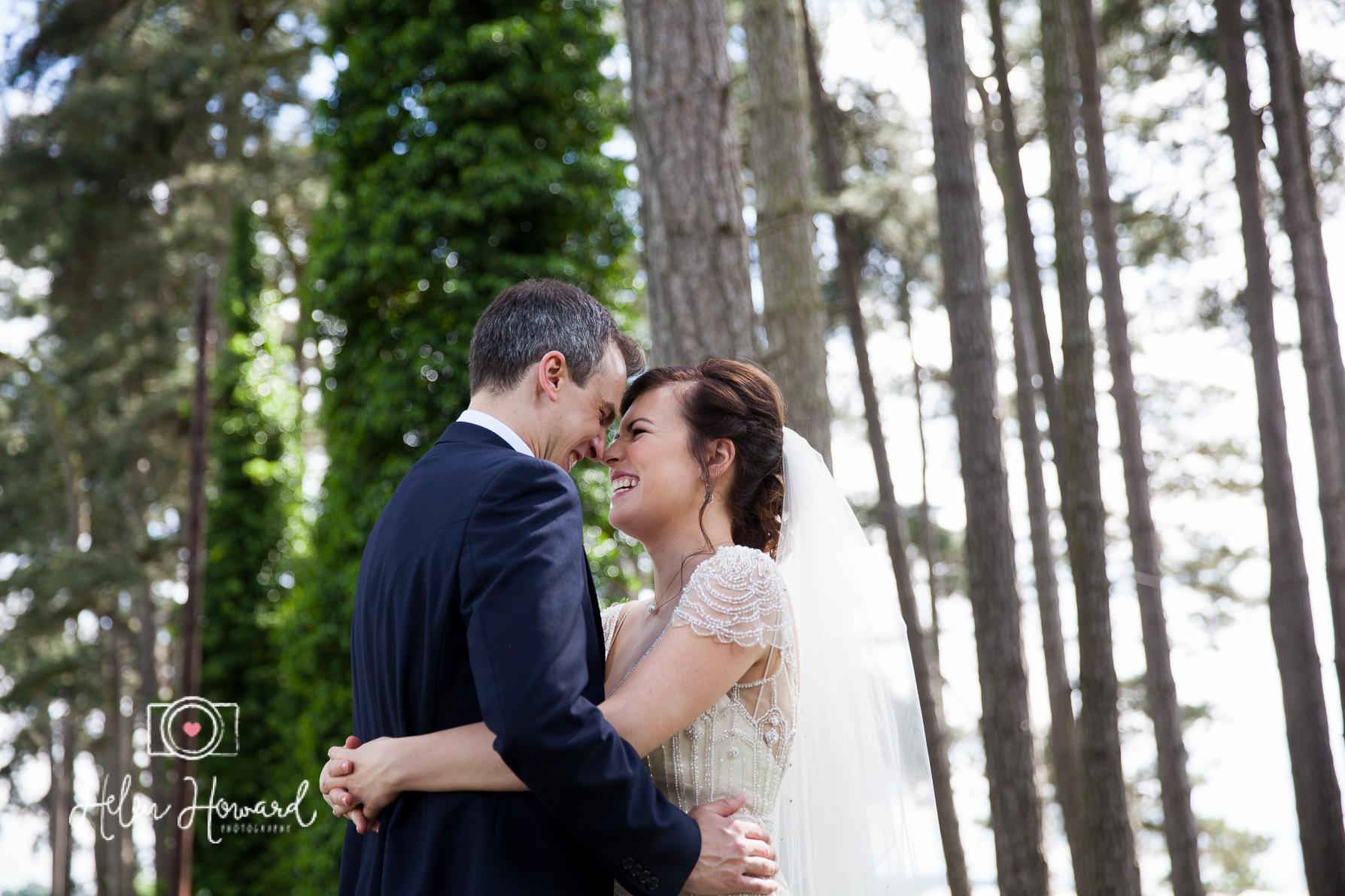 Helen Howard Photography Packington Moor Wedding-77.jpg
