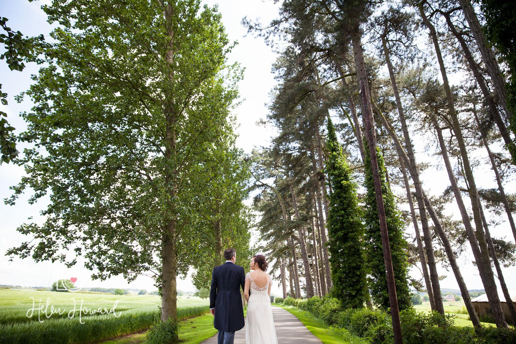 Helen Howard Photography Packington Moor Wedding-78.jpg